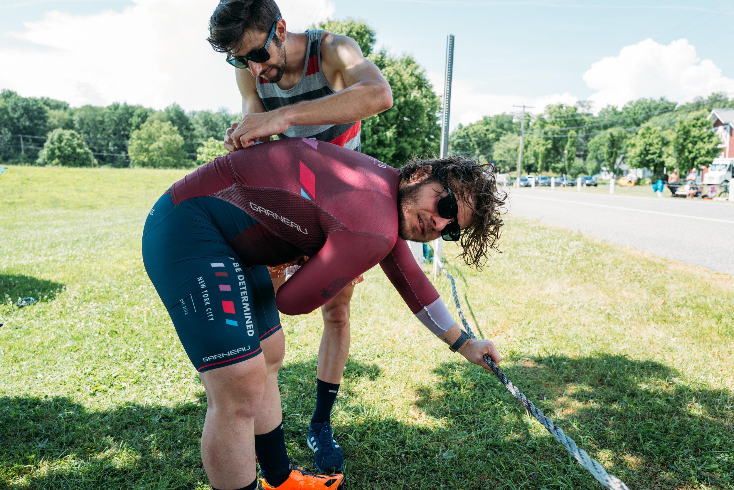 To Be Determined - Giro del Cielo - Photo Rhetoric -5025.jpg