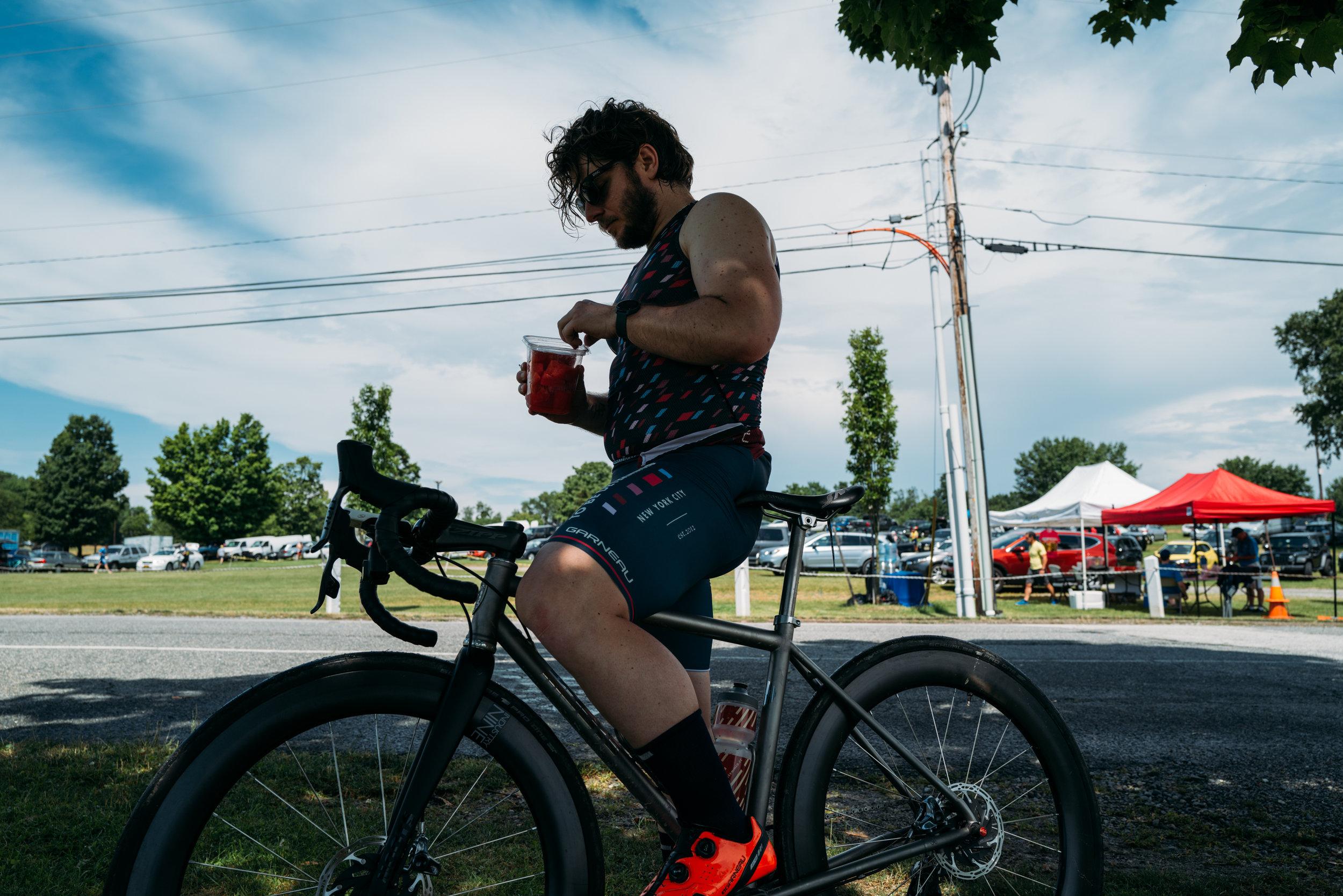 To Be Determined - Giro del Cielo - Photo Rhetoric -5021.jpg