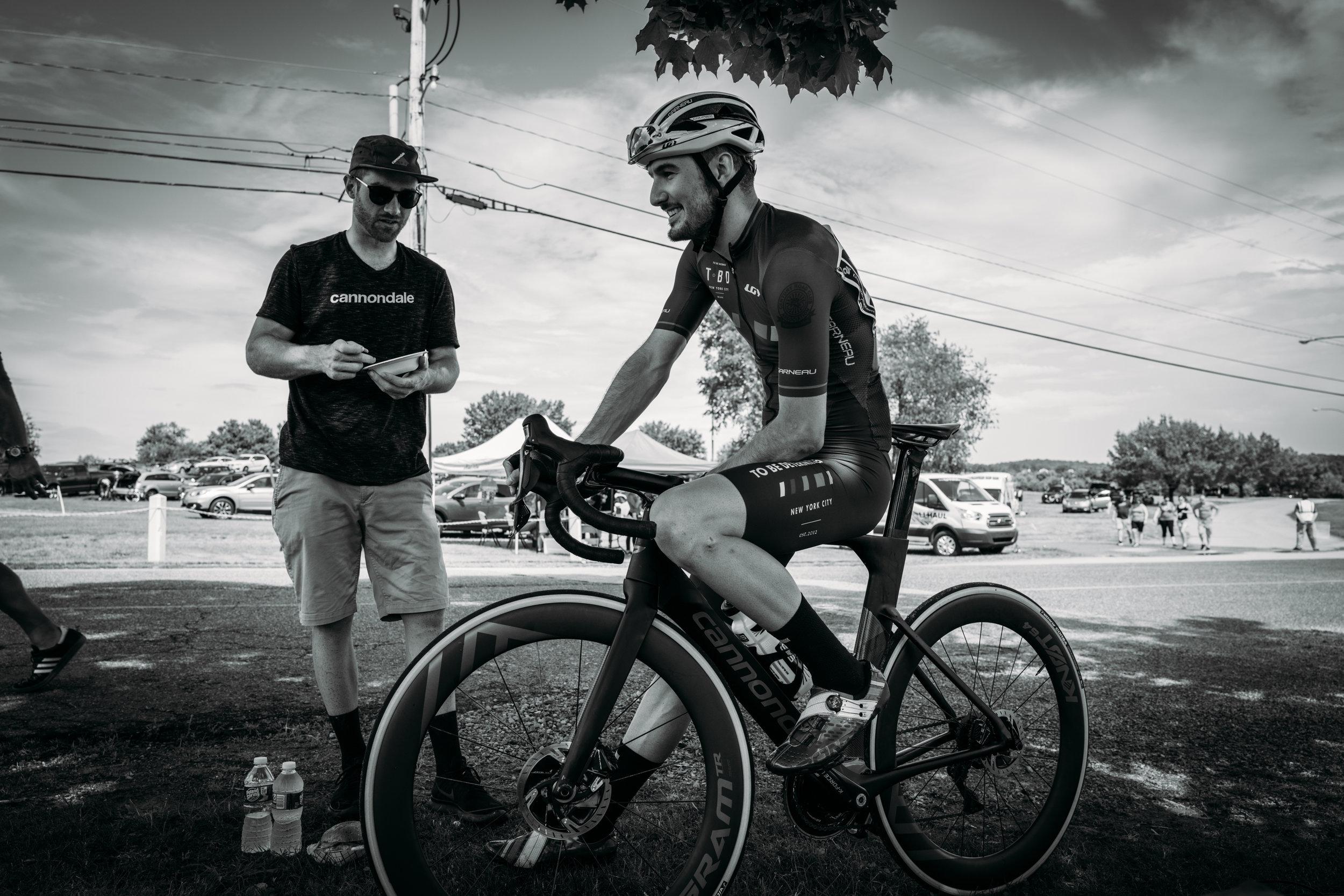 To Be Determined - Giro del Cielo - Photo Rhetoric -5026.jpg