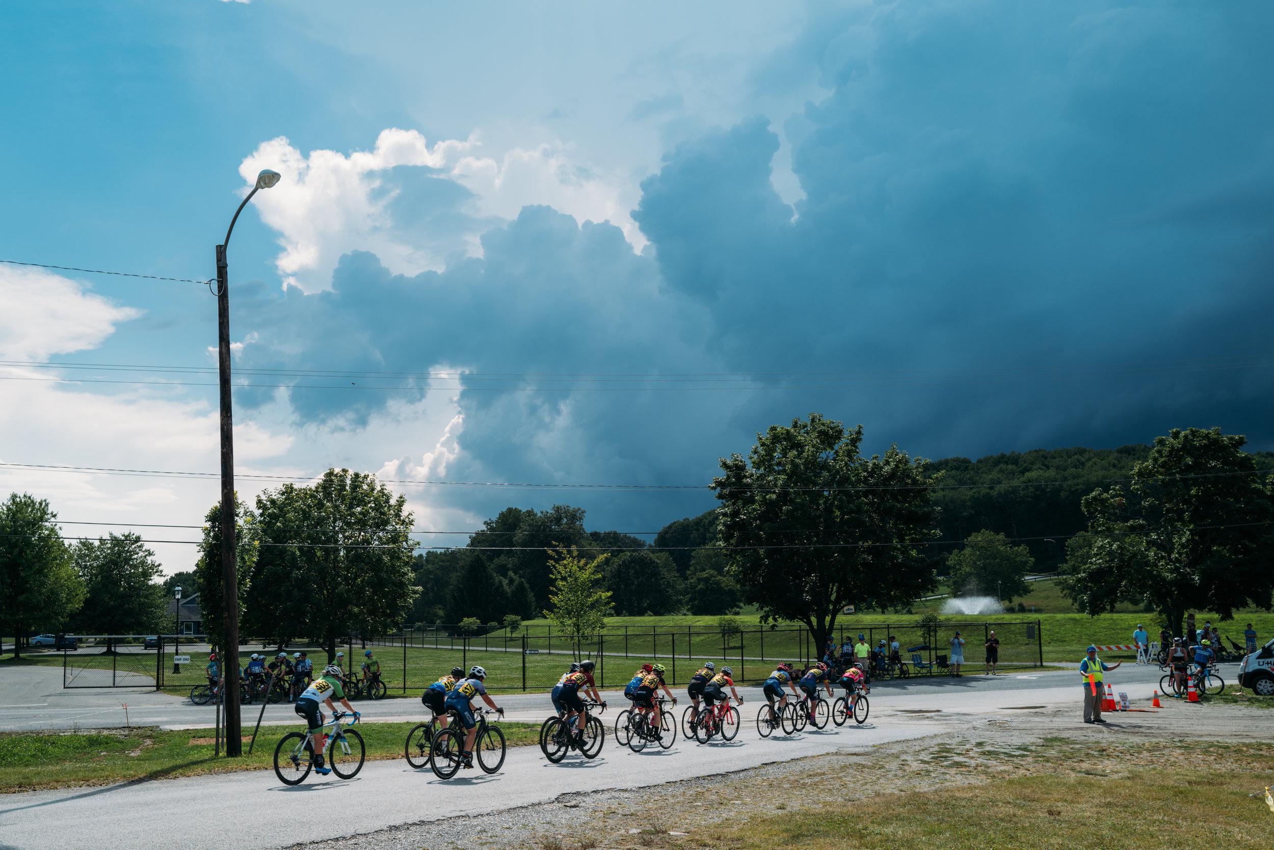 To Be Determined - Giro del Cielo - Photo Rhetoric -5028.jpg