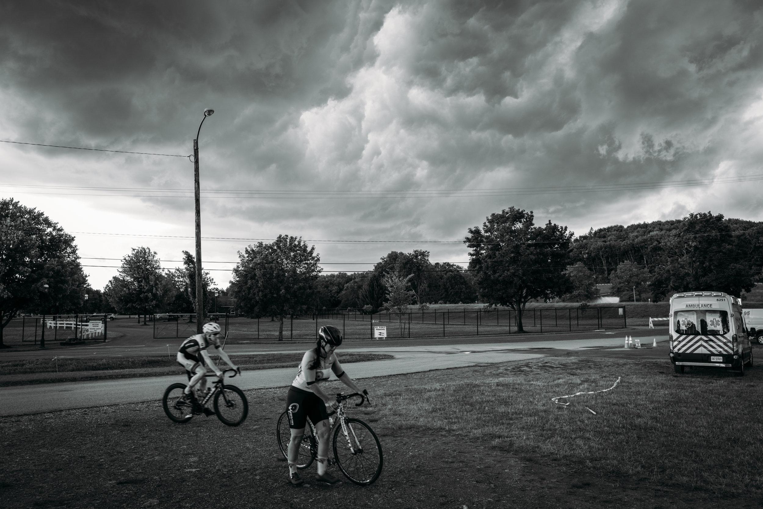 To Be Determined - Giro del Cielo - Photo Rhetoric -5029.jpg