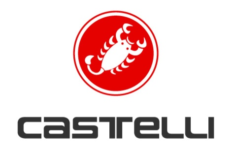 The 2019  State of the Sport Series  on the To Be Determined Journal is presented by  Castelli .