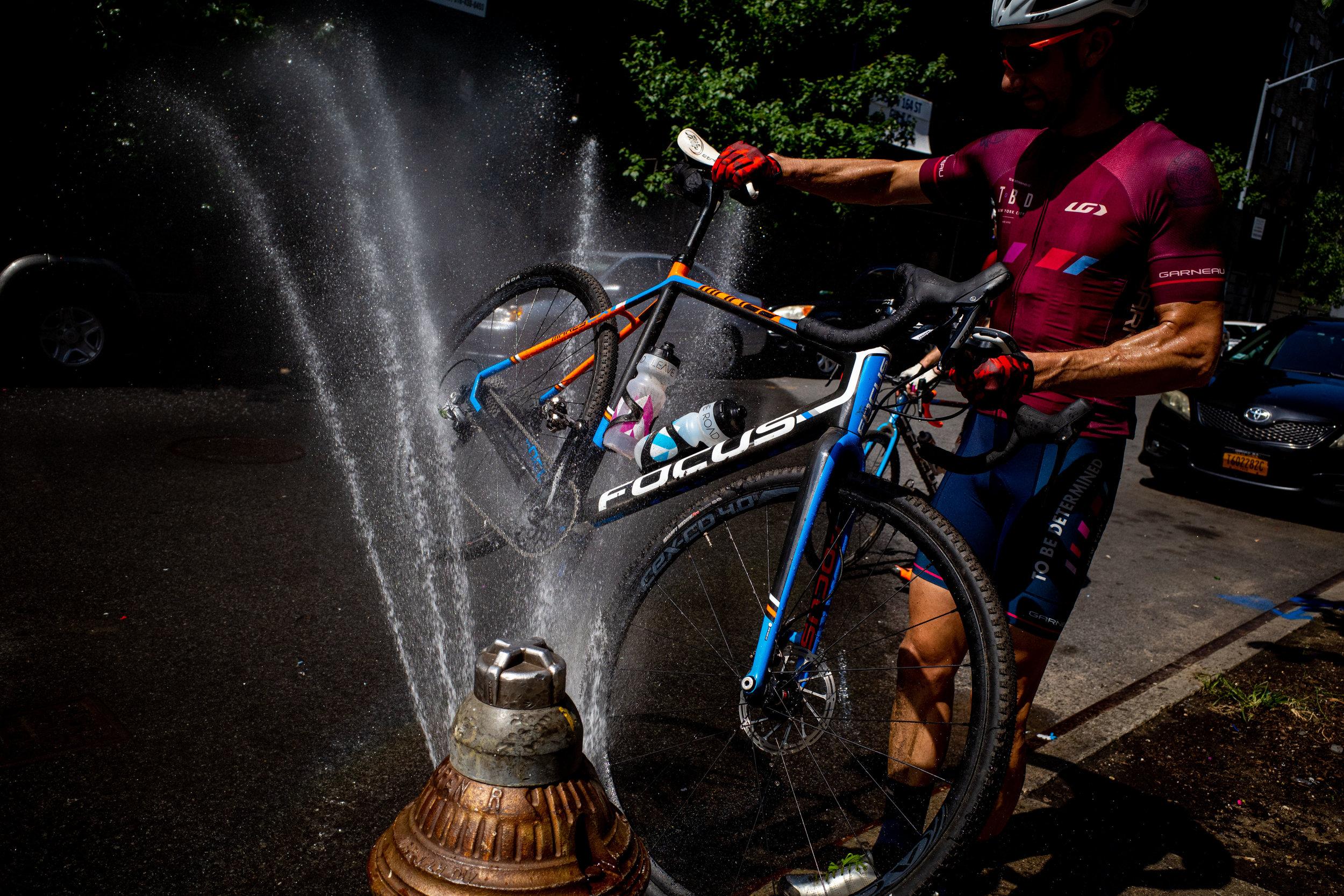 190721-190721_OCA_Ride-0101.jpg