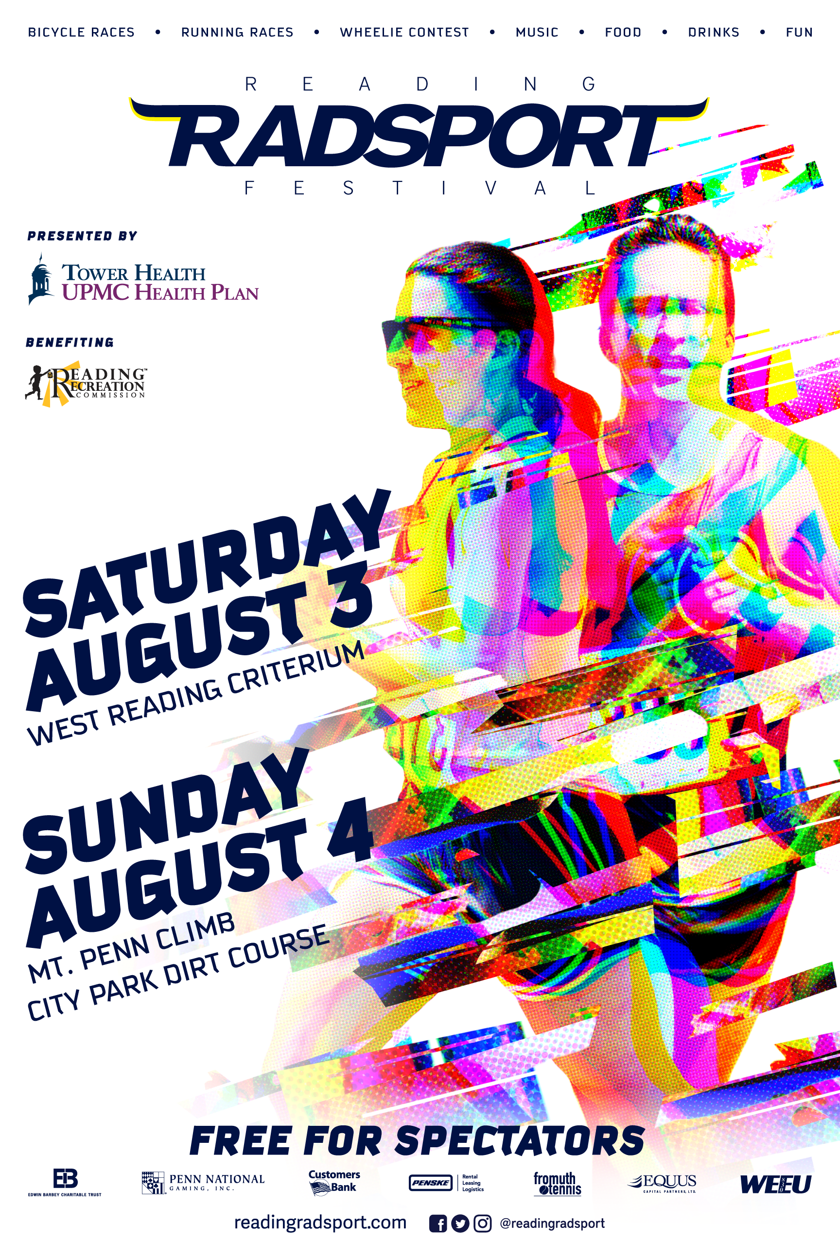 19 Radsport Run Poster.png