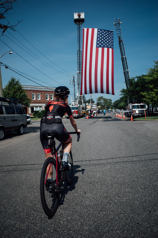 To Be Determined - Team Ride - Photo Rhetoric -5012.jpg