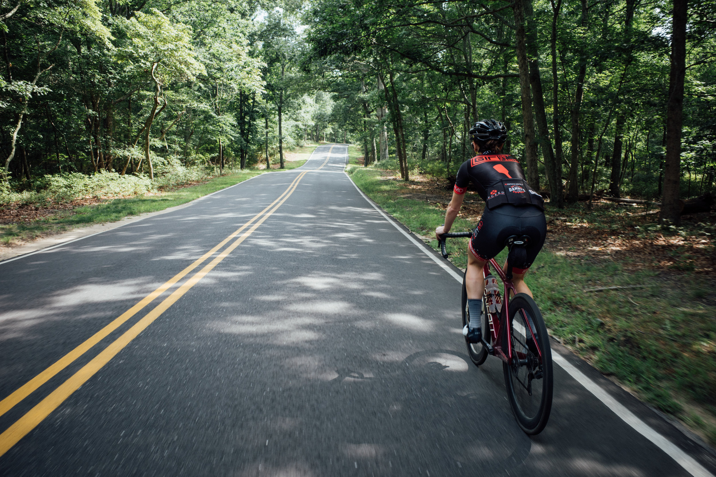 To Be Determined - Team Ride - Photo Rhetoric -5000.jpg