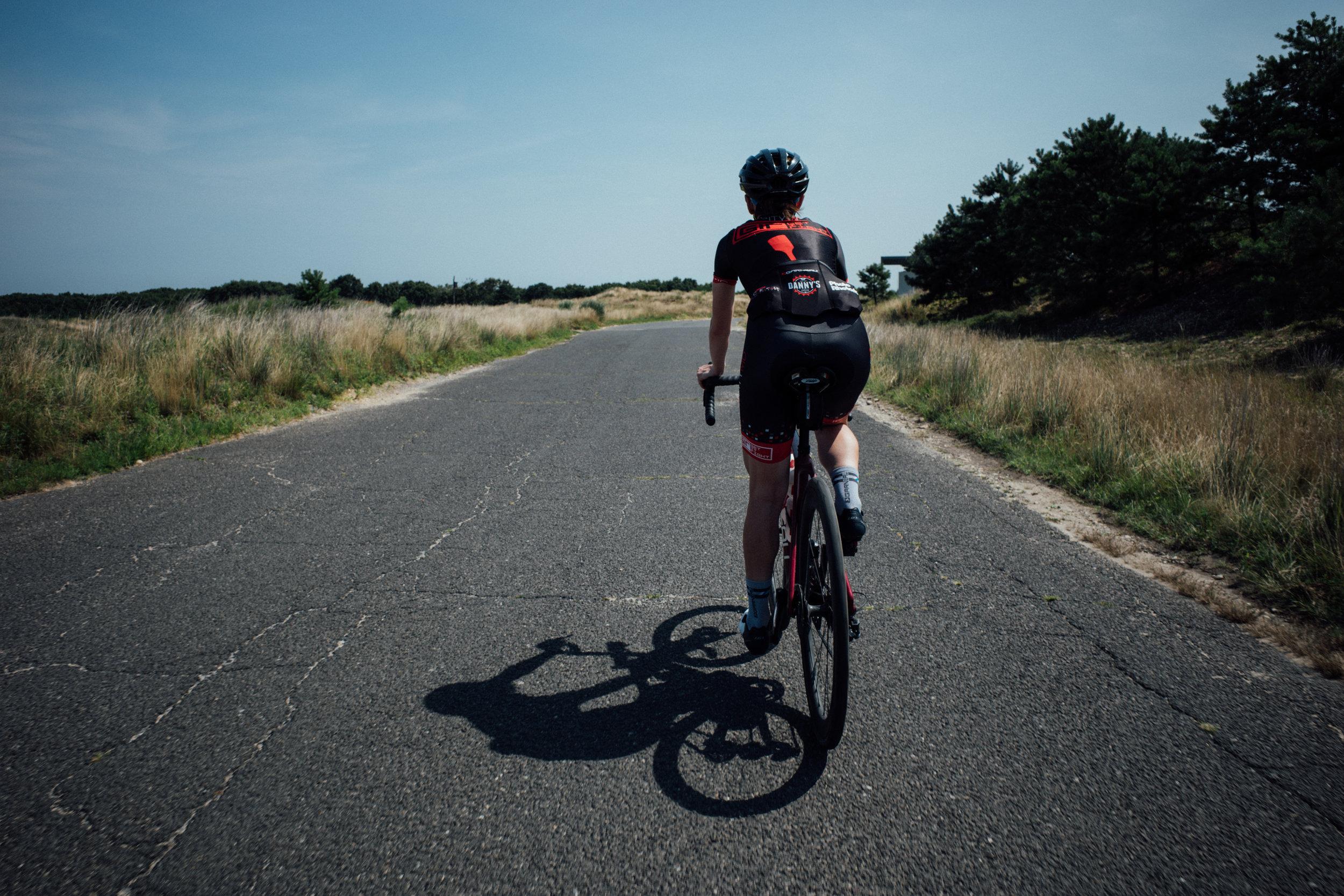 To Be Determined - Team Ride - Photo Rhetoric -5021.jpg