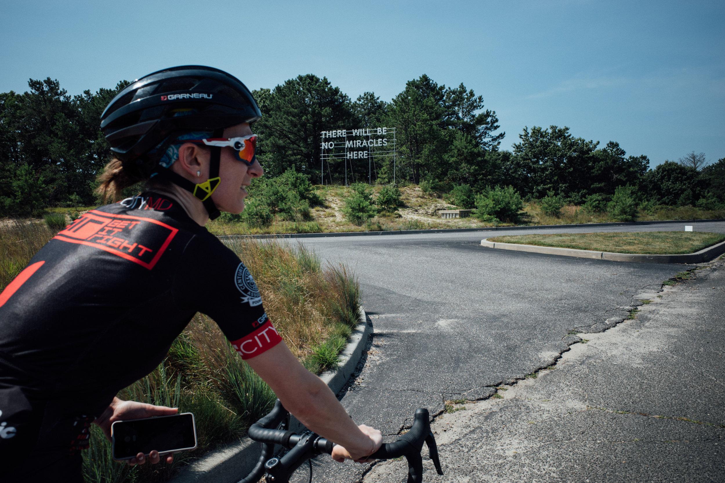 To Be Determined - Team Ride - Photo Rhetoric -5022.jpg