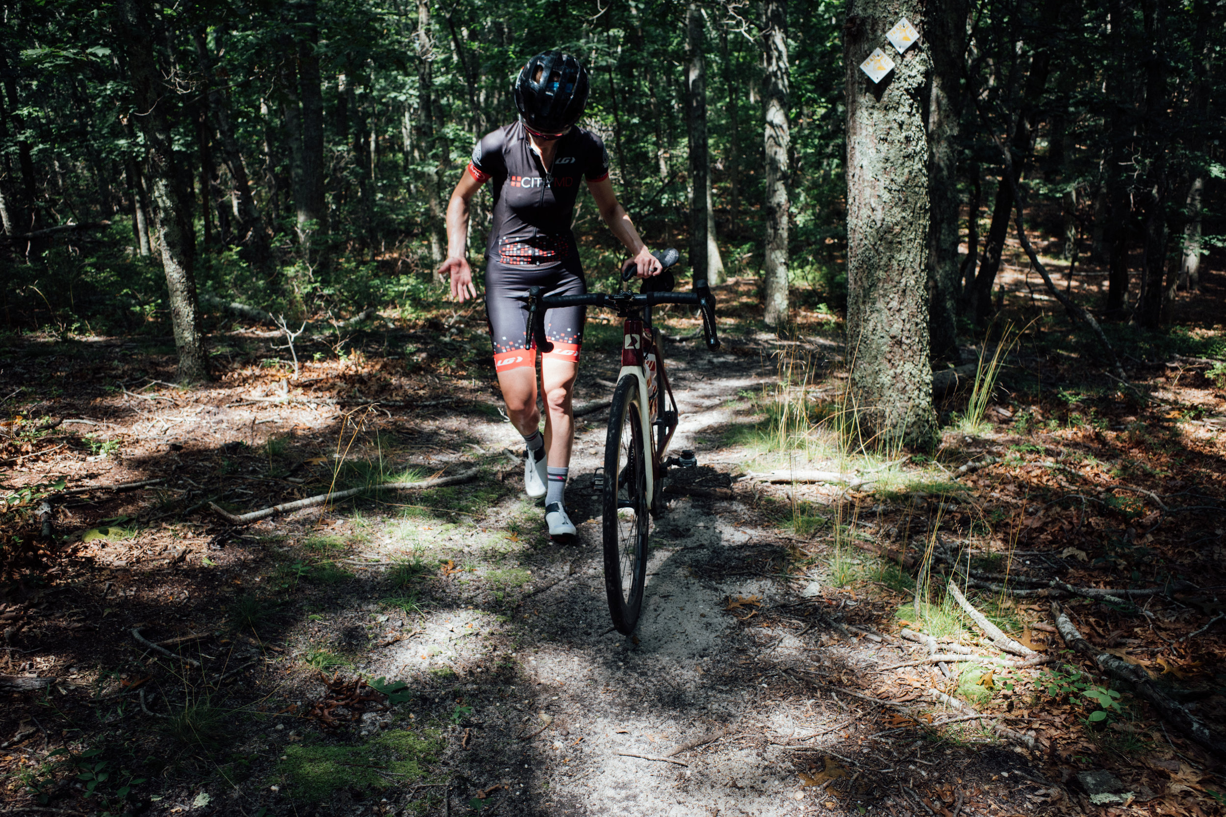 To Be Determined - Team Ride - Photo Rhetoric -5026.jpg