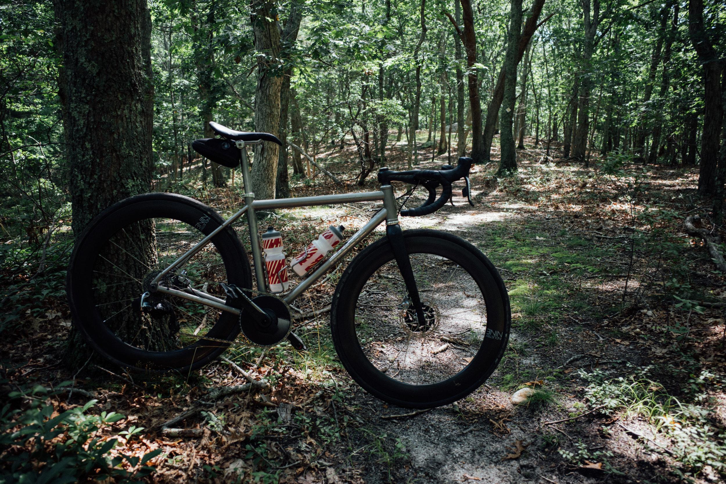 To Be Determined - Team Ride - Photo Rhetoric -5027.jpg