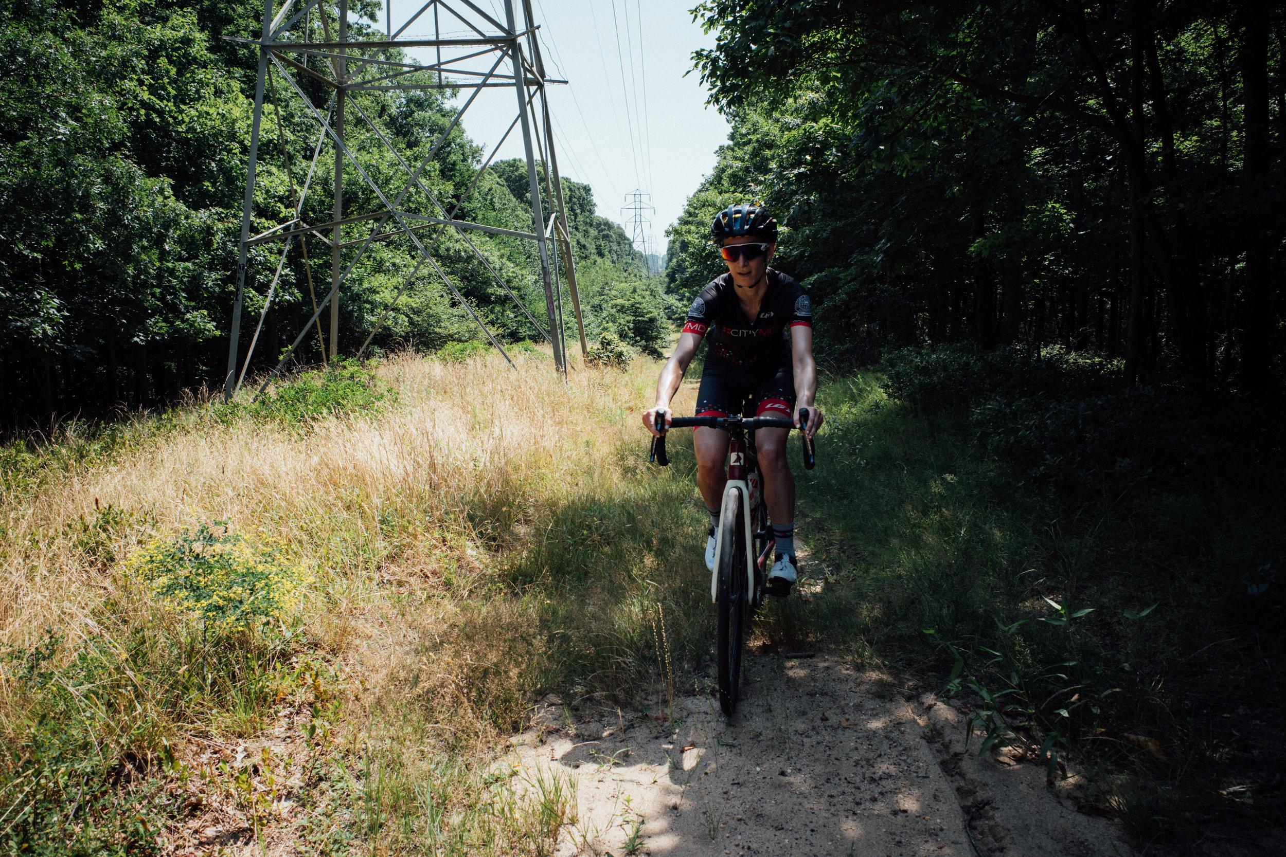 To Be Determined - Team Ride - Photo Rhetoric -5028.jpg