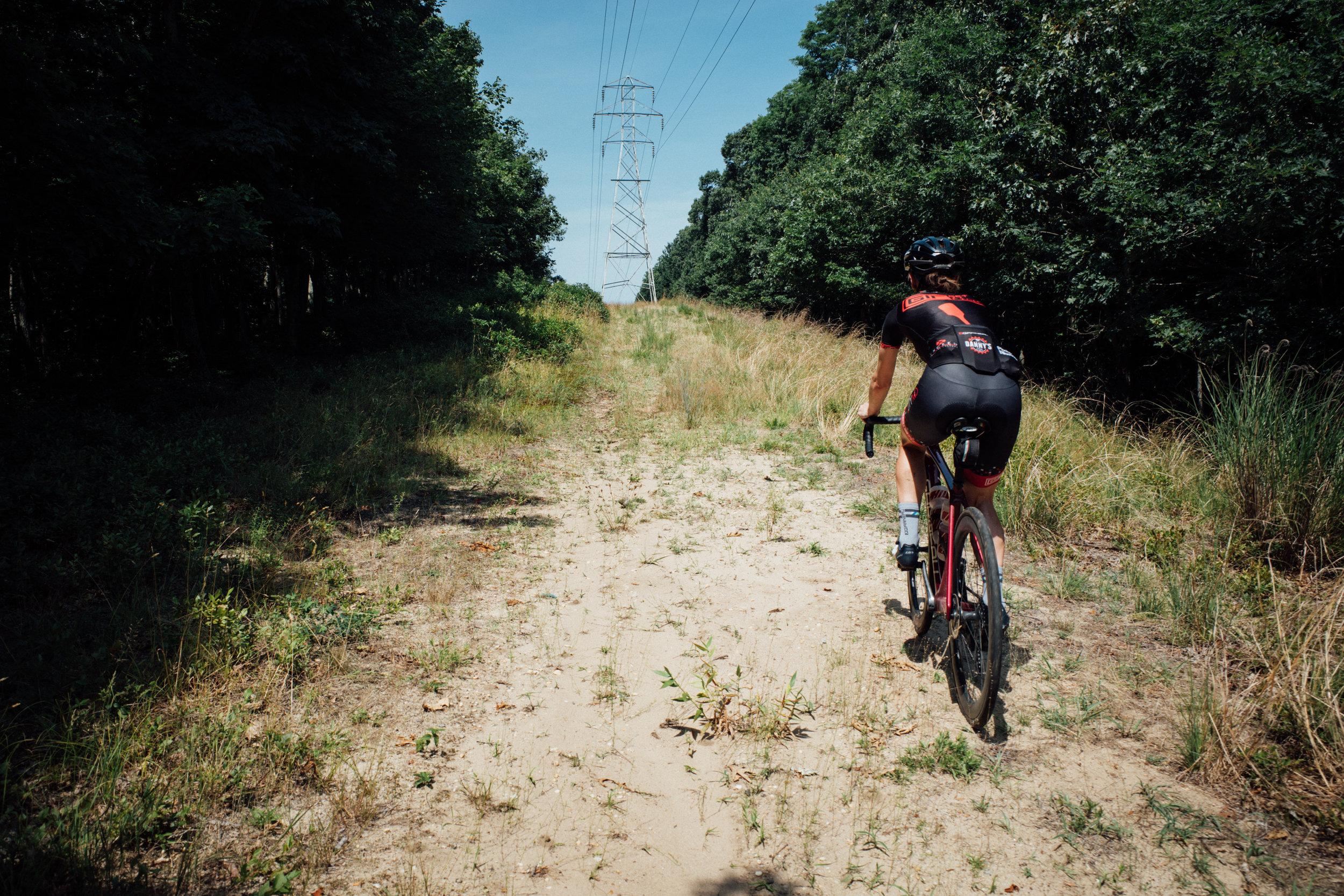 To Be Determined - Team Ride - Photo Rhetoric -5029.jpg