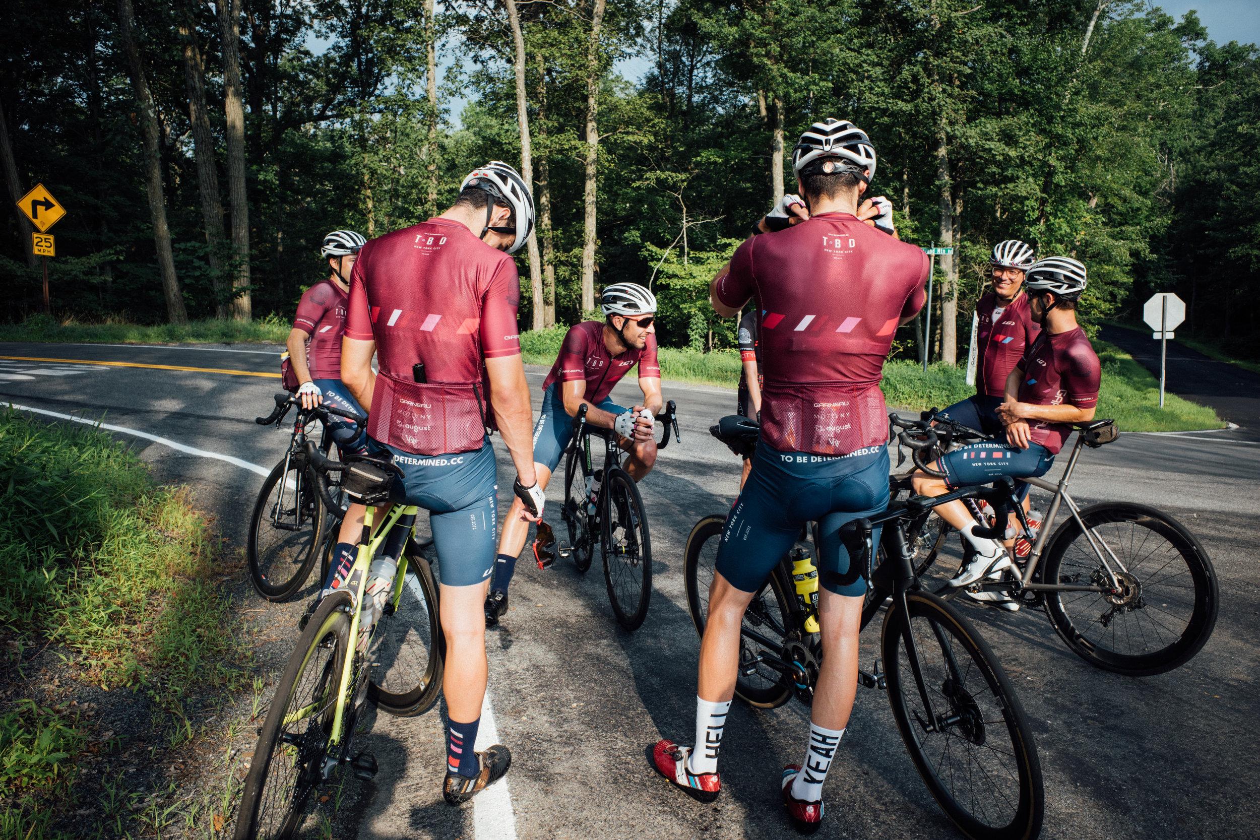 To Be Determined - Team Ride - Photo Rhetoric -5048.jpg
