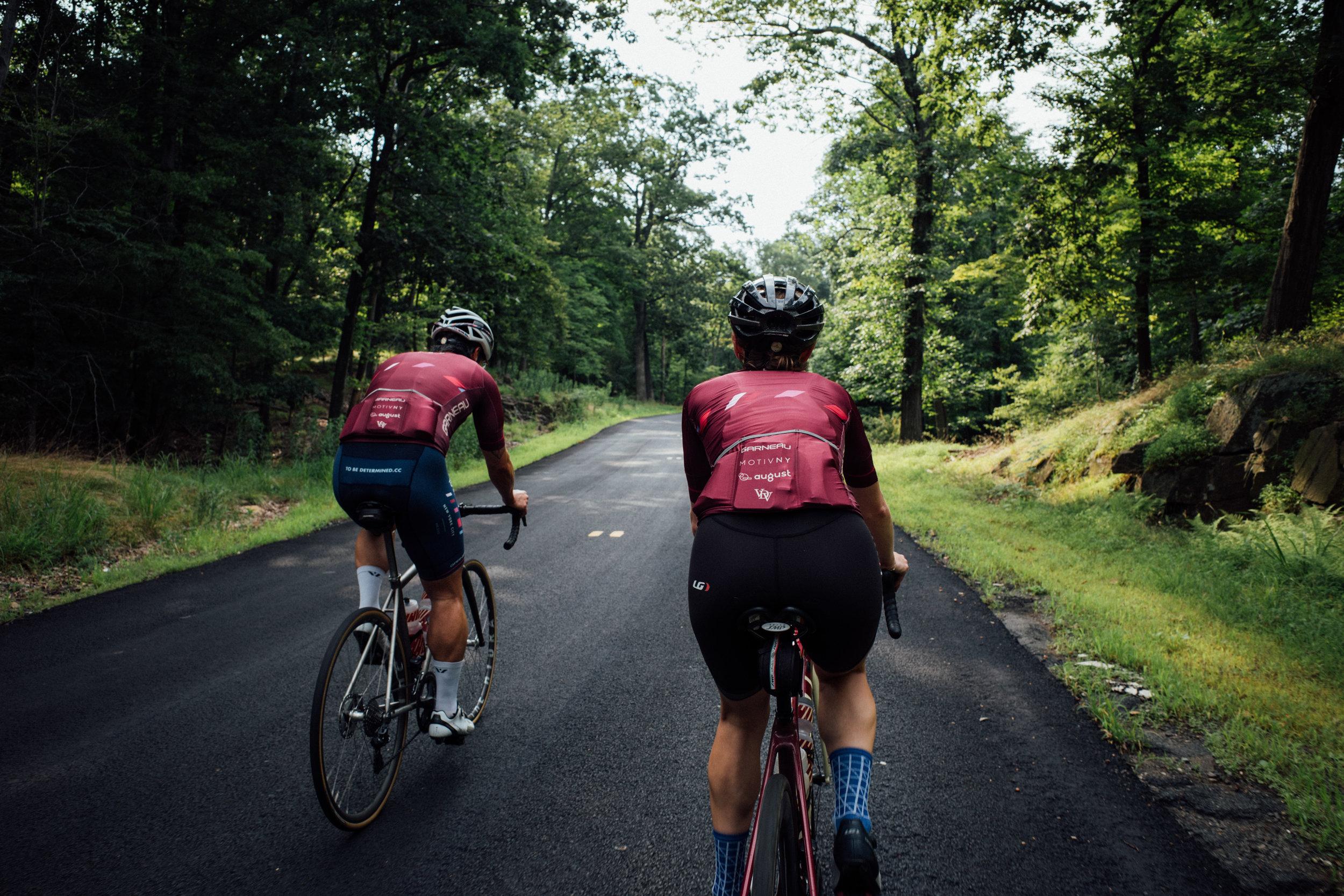 To Be Determined - Team Ride - Photo Rhetoric -5050.jpg