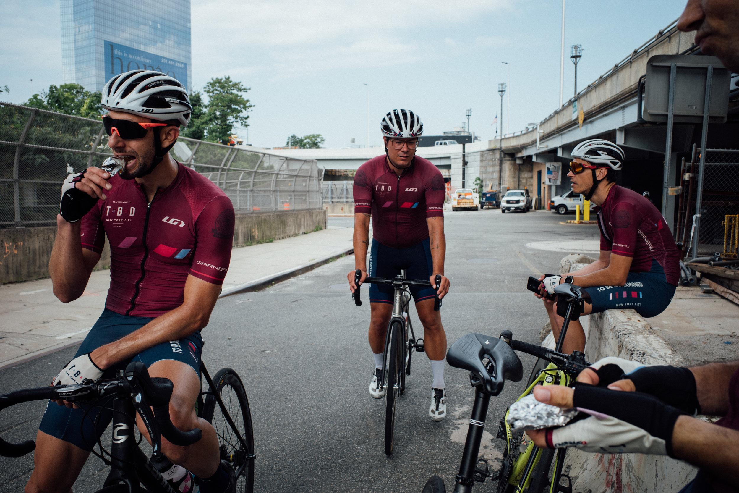 To Be Determined - Team Ride - Photo Rhetoric -5055.jpg