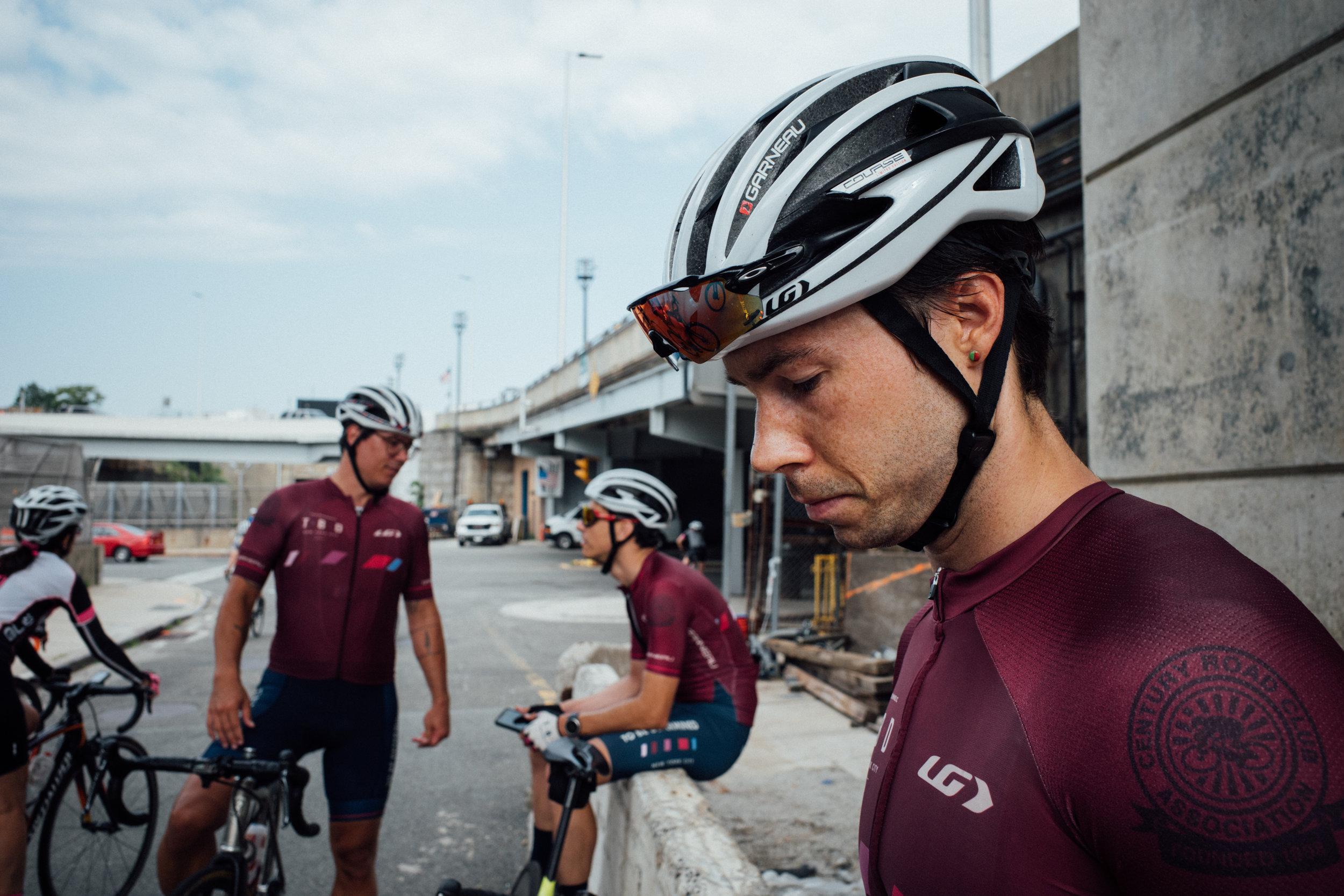 To Be Determined - Team Ride - Photo Rhetoric -5057.jpg