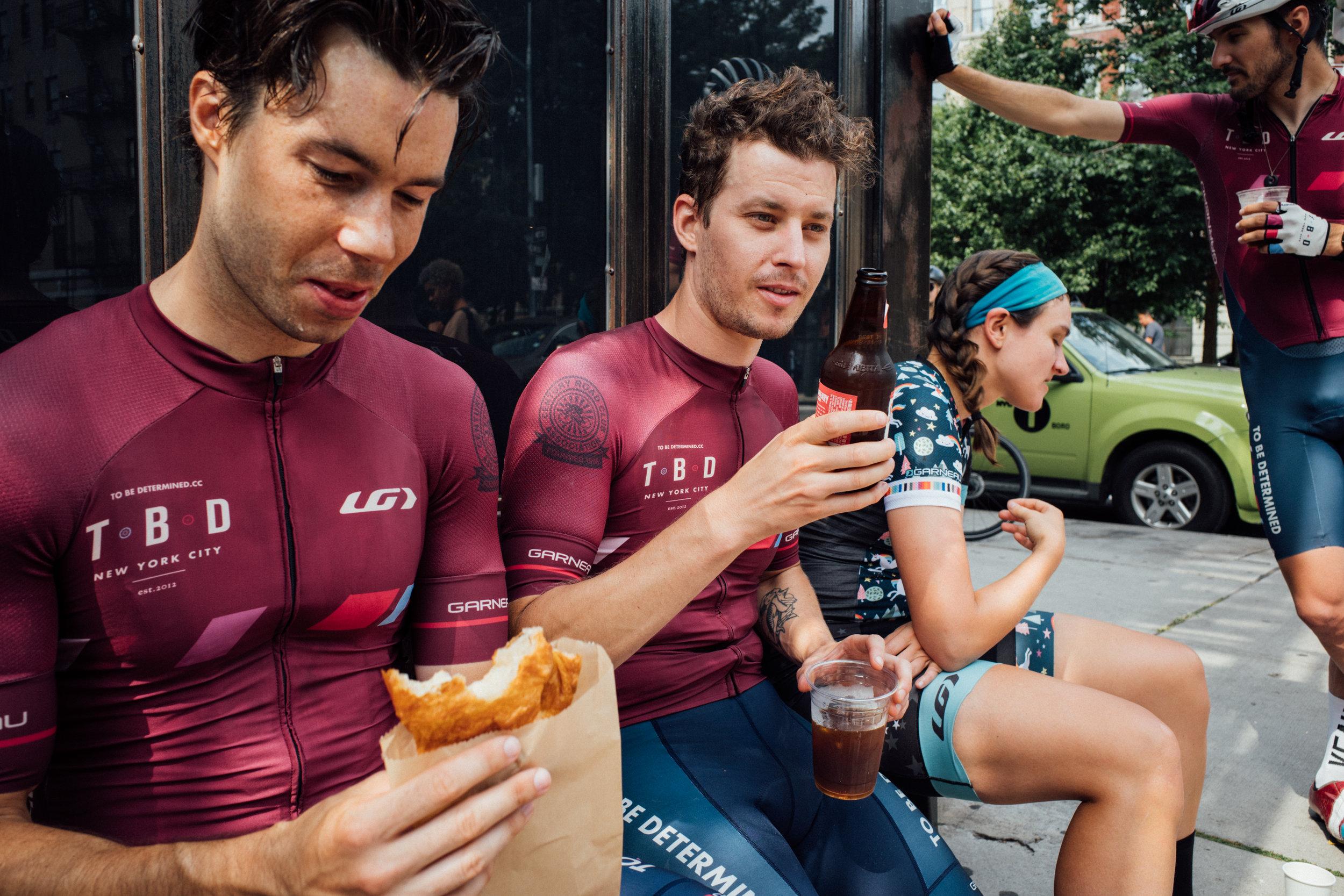 To Be Determined - Team Ride - Photo Rhetoric -5061.jpg