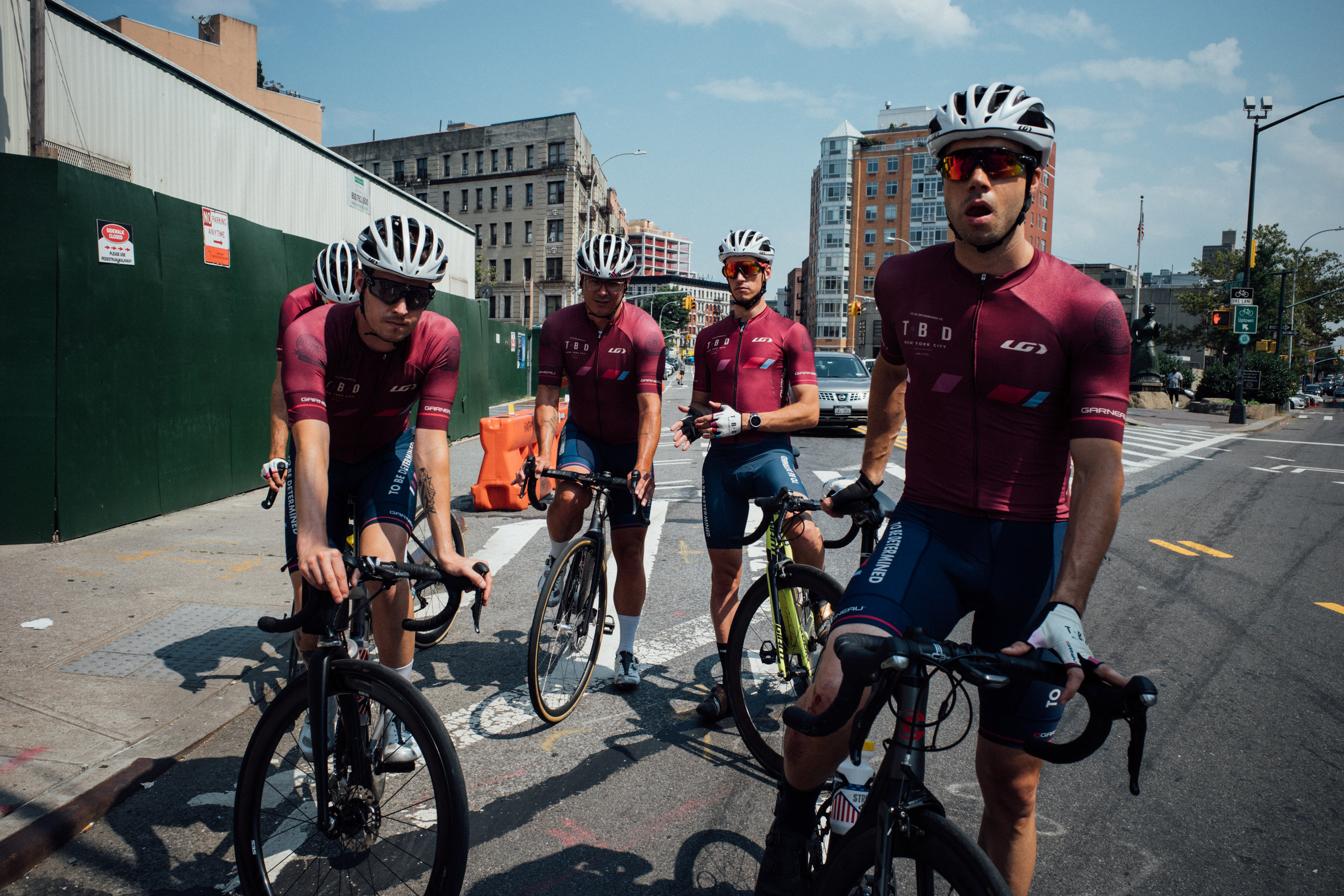 To Be Determined - Team Ride - Photo Rhetoric -5063.jpg