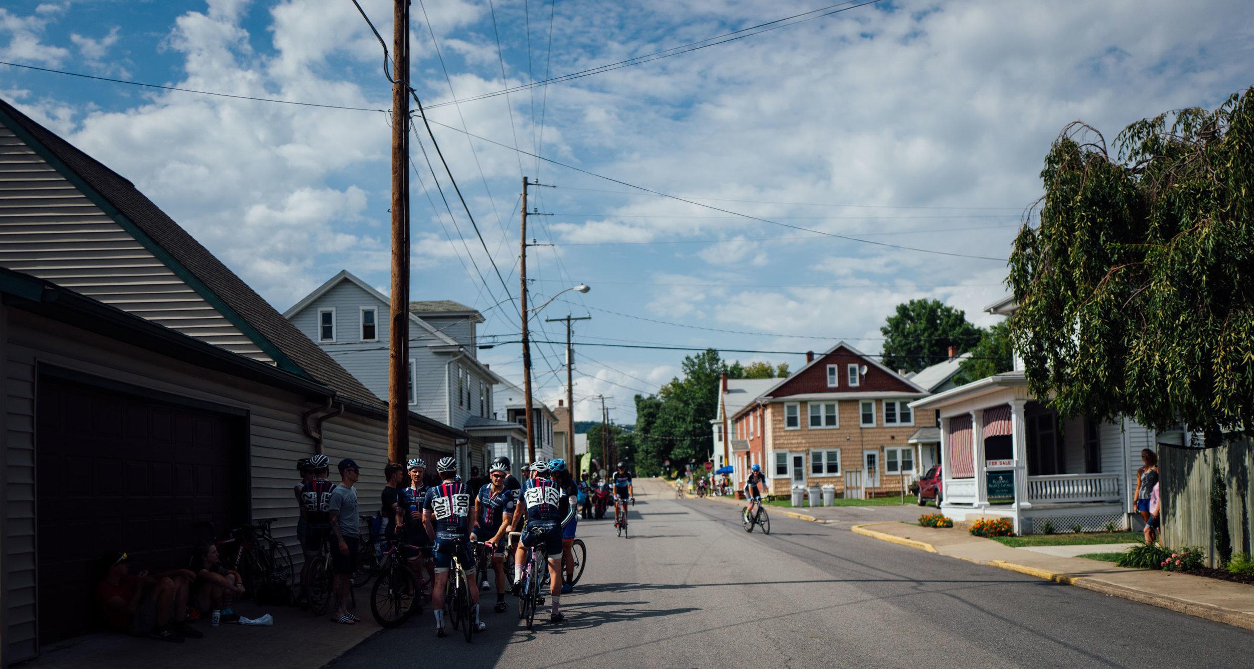 Photo Rhetoric - Millersburg 2015-120.jpg