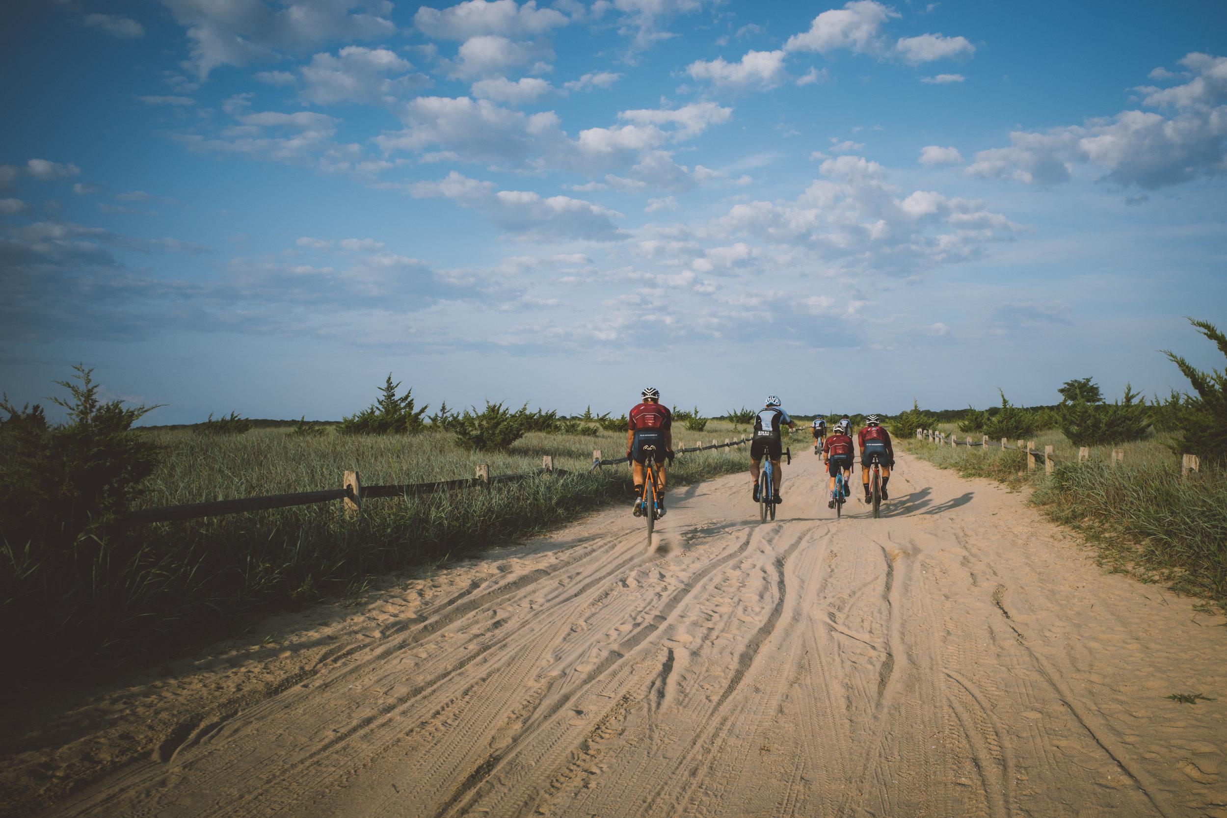 To Be Determined - Photo Rhetoric - CX Camp -1016.jpg