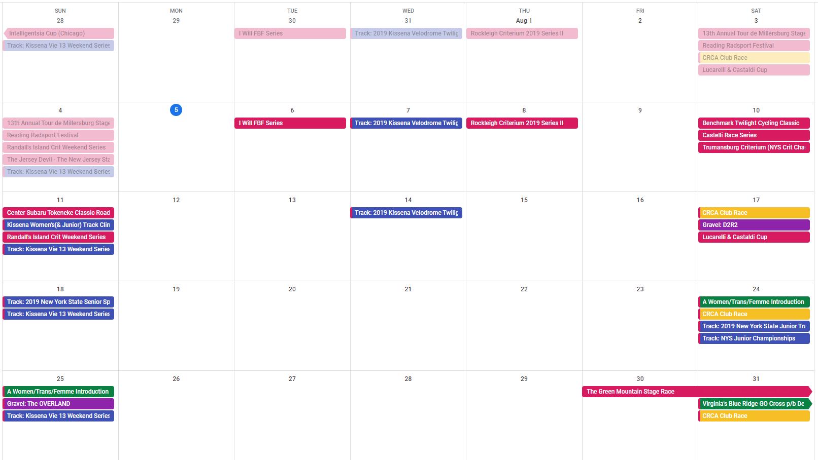August+Race+Calendar.png