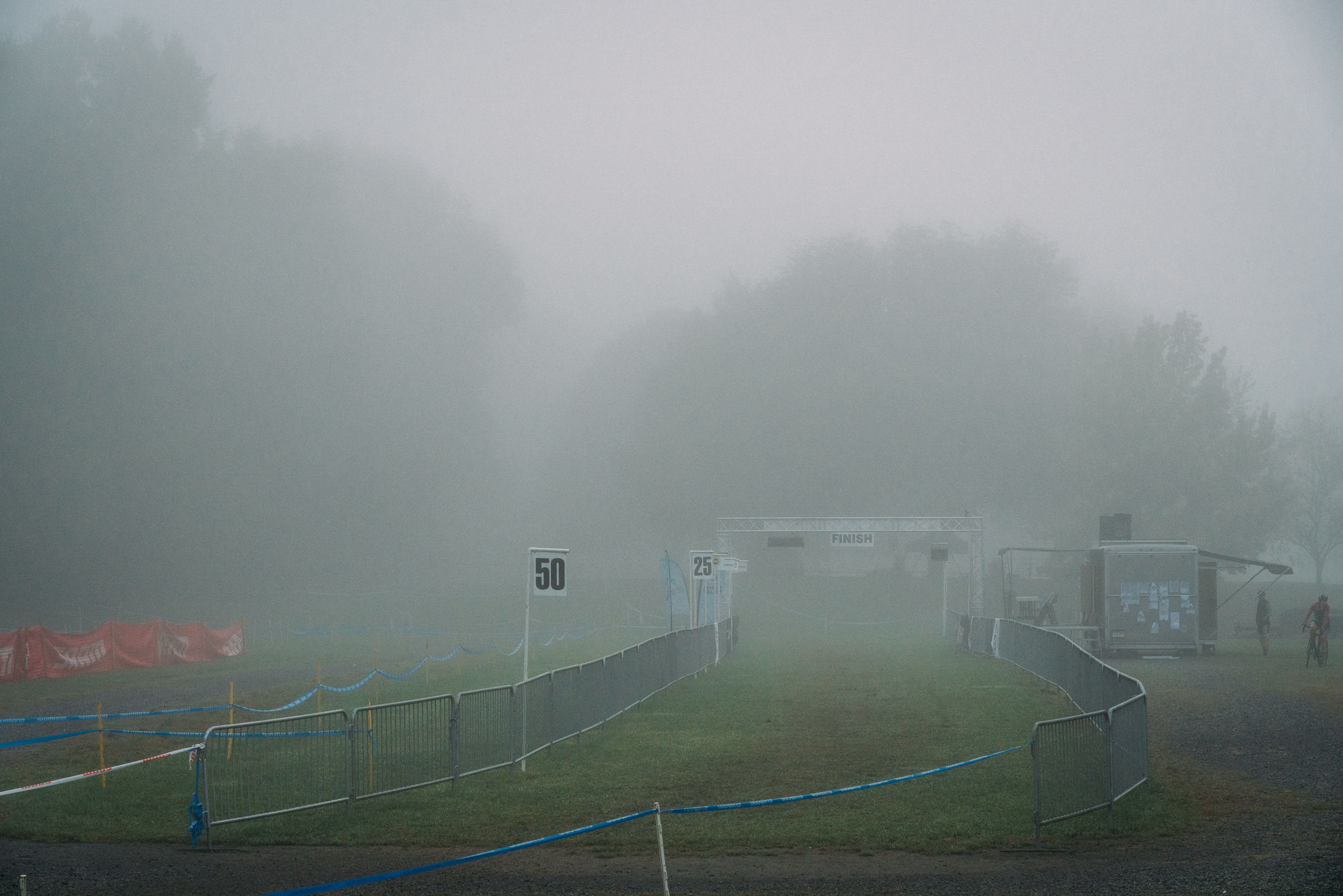 photo-rhetoric-to-be-determined-nittany-cyclocross-1213.jpg