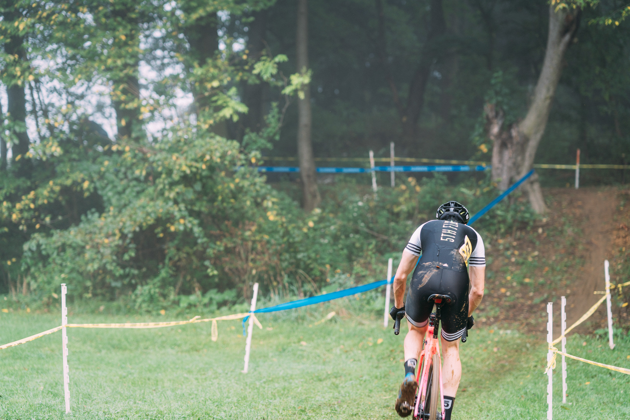 photo-rhetoric-to-be-determined-nittany-cyclocross-1230.jpg