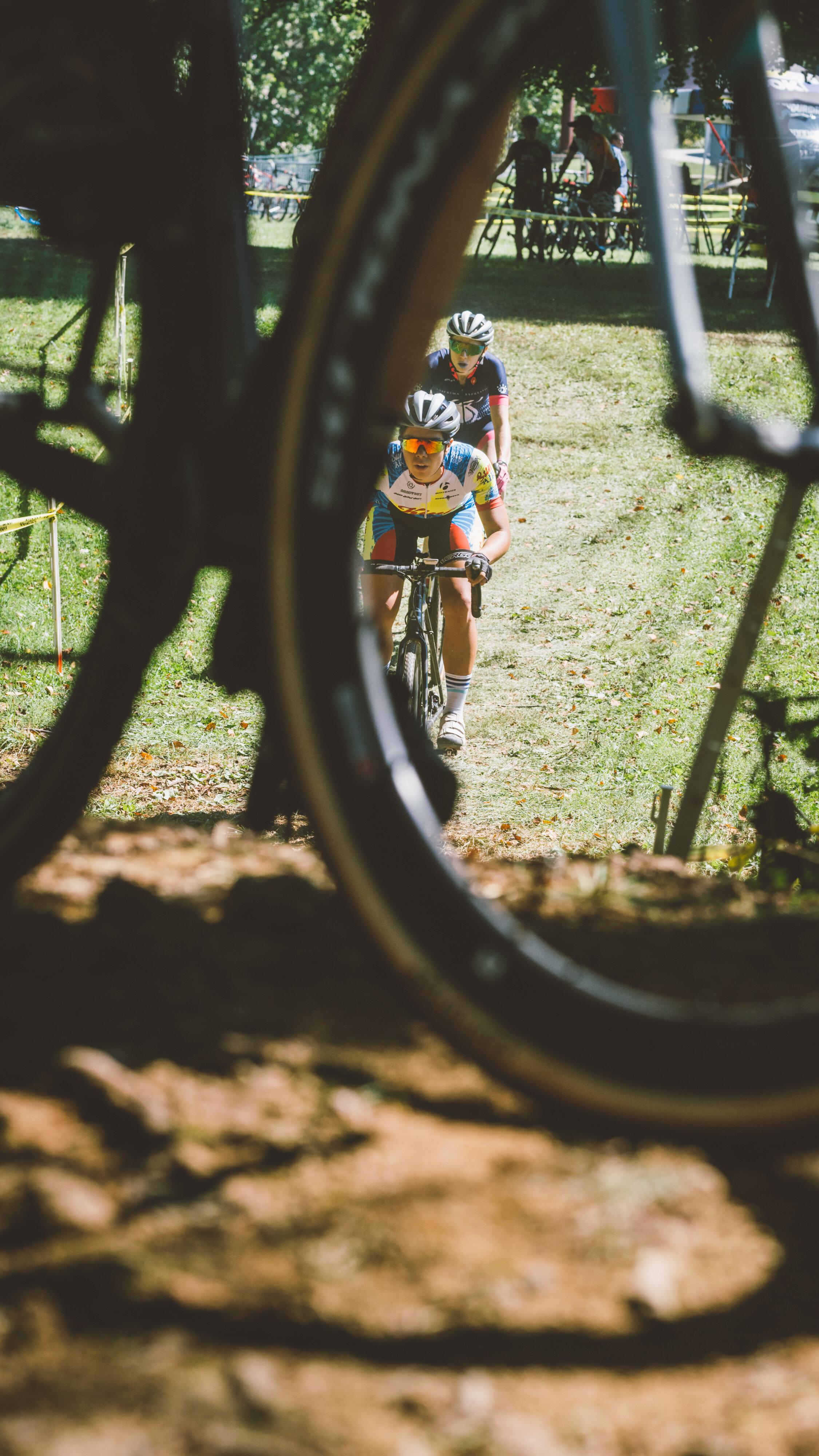 To Be Determined - Photo Rhetoric - Nittany CX -2012.jpg