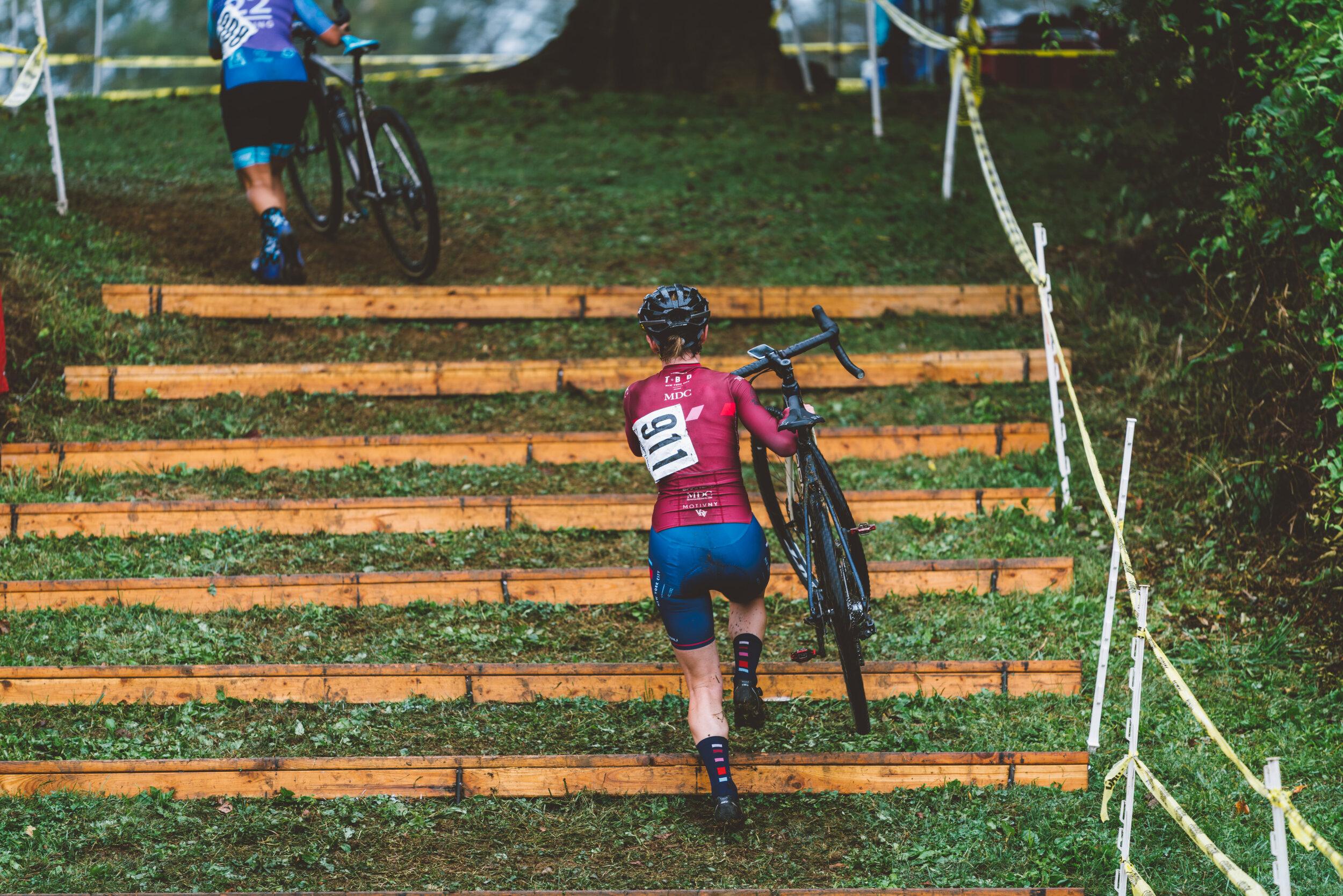 To Be Determined - Photo Rhetoric - Nittany CX -5046.jpg