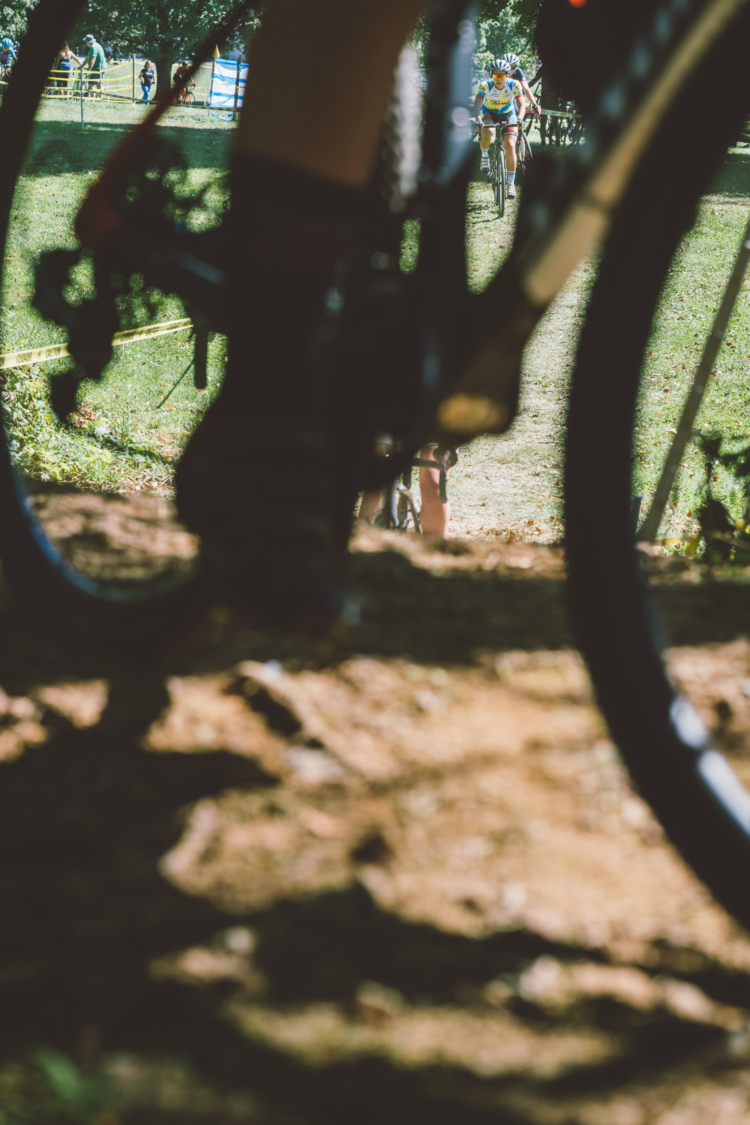To Be Determined - Photo Rhetoric - Nittany CX -5191.jpg