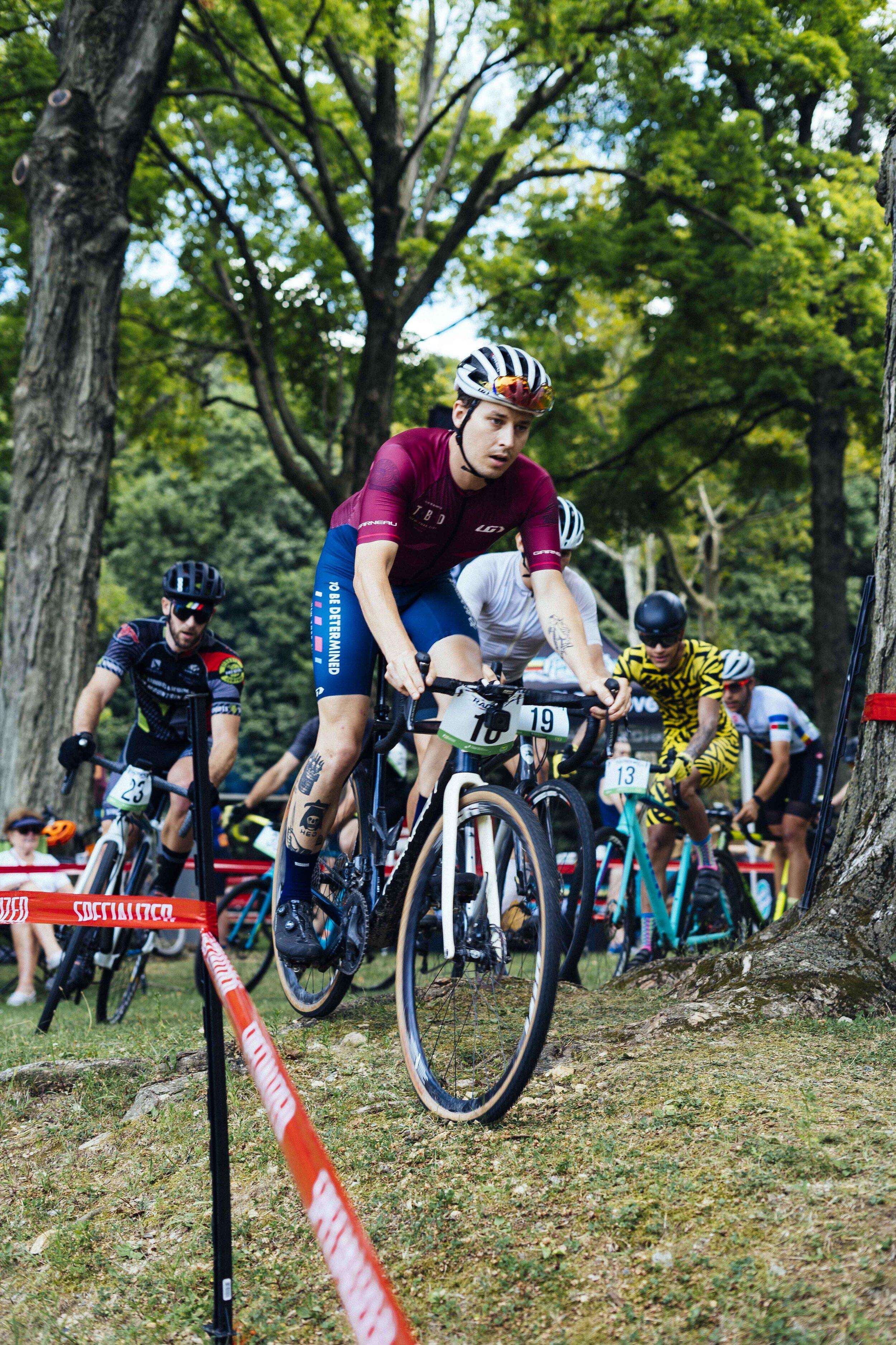 raab-radsport-hill-dirt-2019-1242.jpg