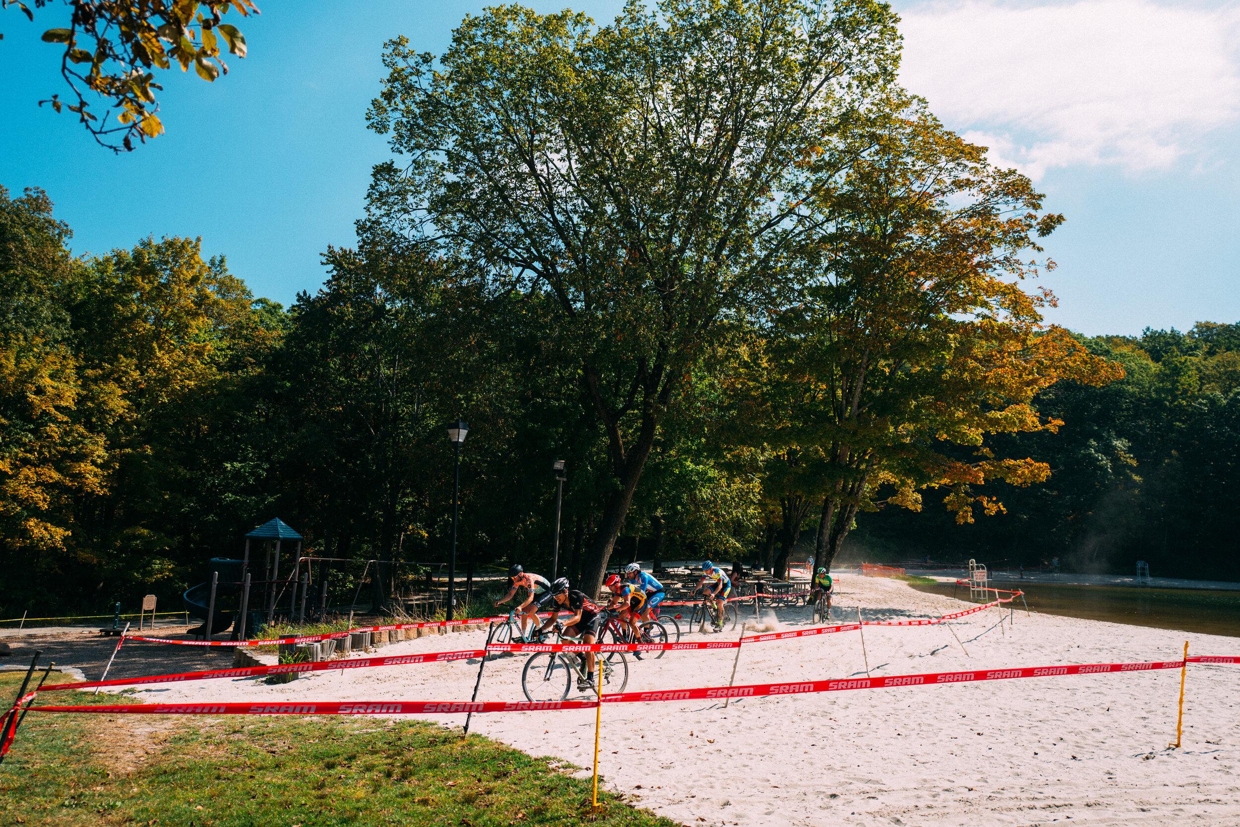 bubblecross-cyclocross-race.jpg