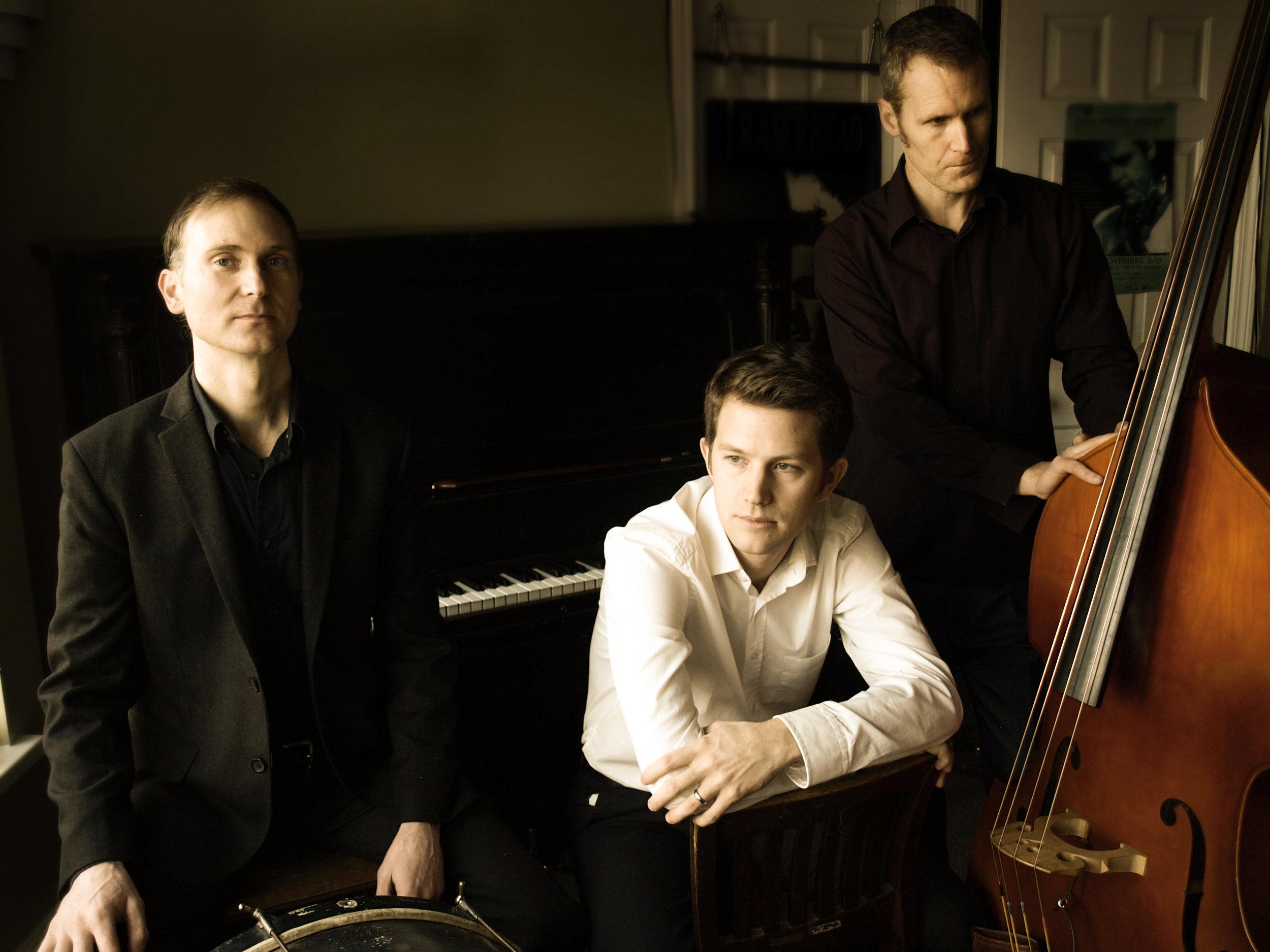 Tyson Naylor Trio Band Photo.jpg