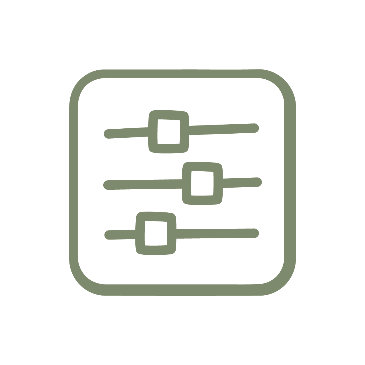 ascend-icons-R2-small-07.png