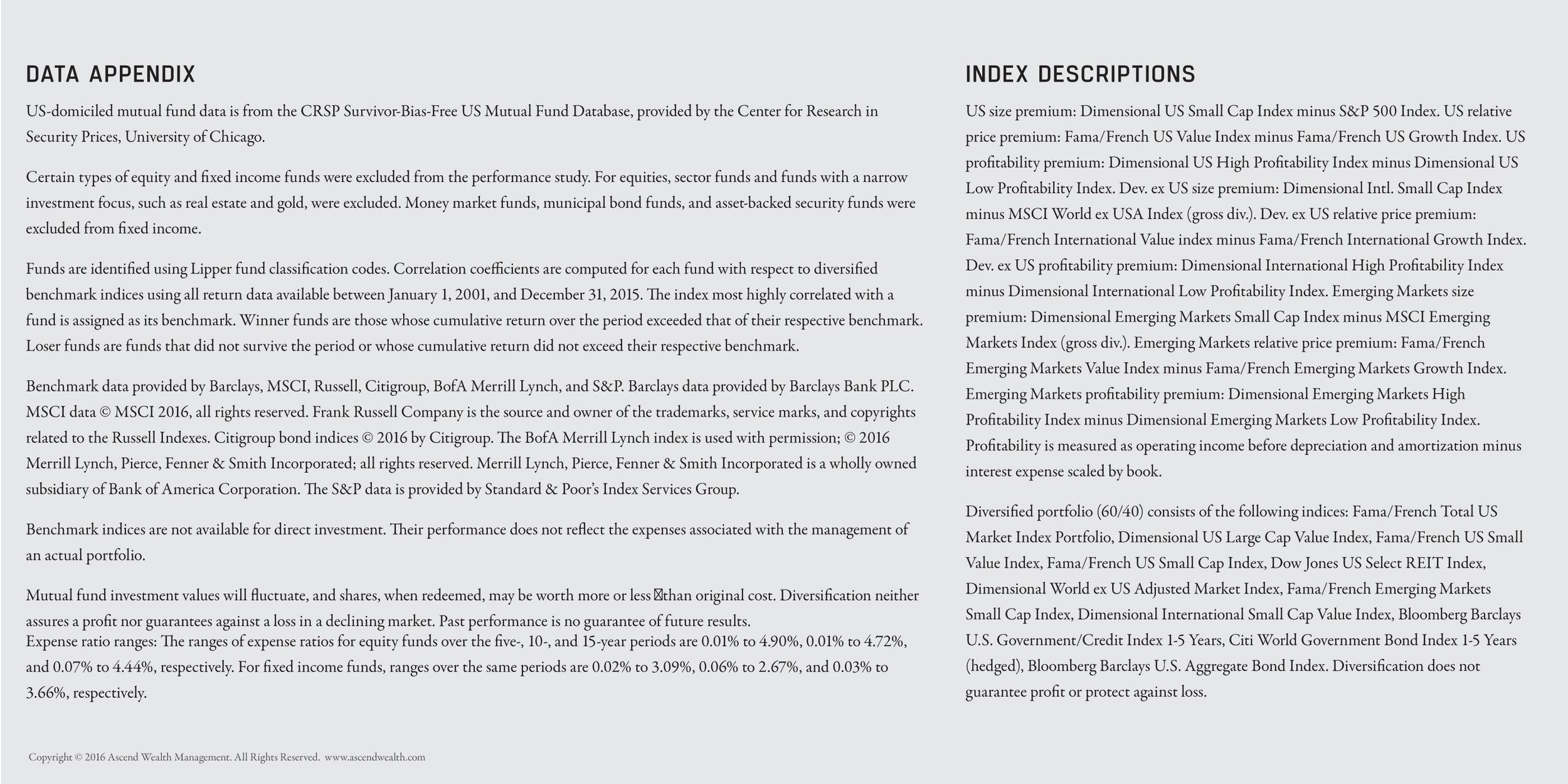 Ascend_InvestmentApproach_Final_Appendix.jpg