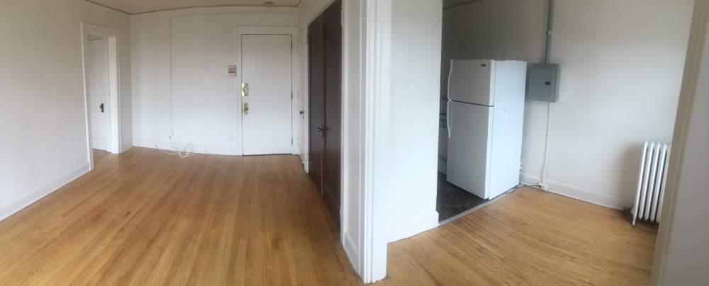 1-bedroom-8 lg.jpg