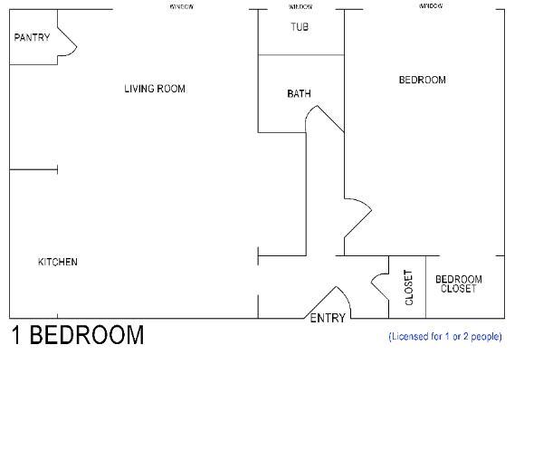 1bedroom-1bdrm.jpg