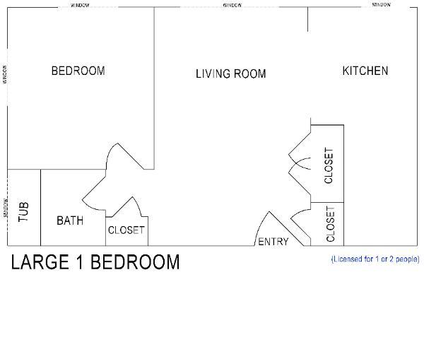 large1bedroom.jpg