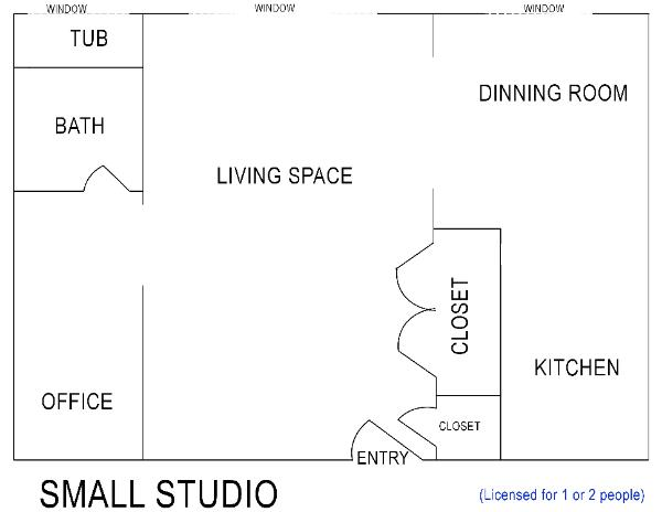 smallstudio2-600x464.jpg