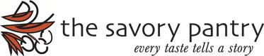 The savory pantry logo.jpg