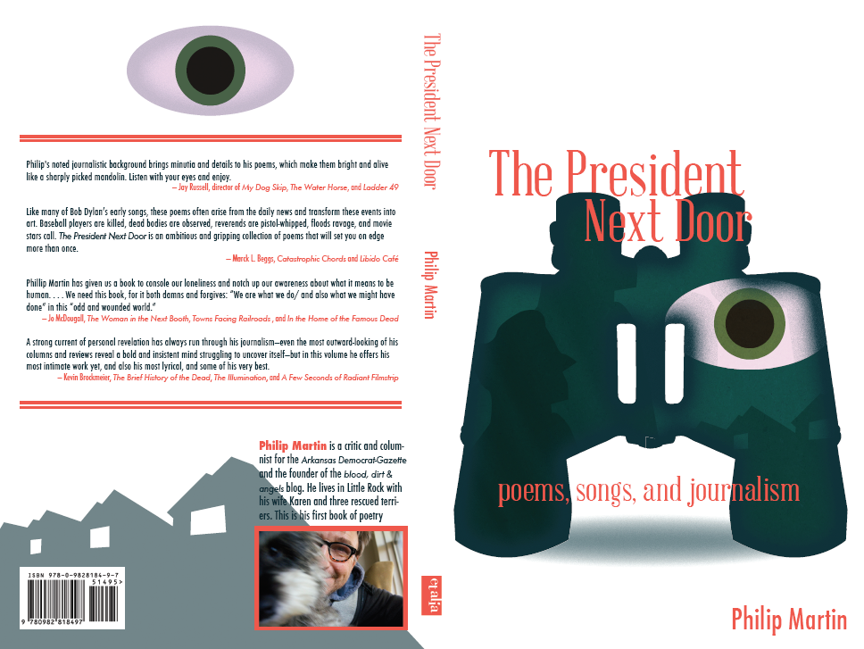 TPND FRONT BACK COVER FOR SITE.PNG