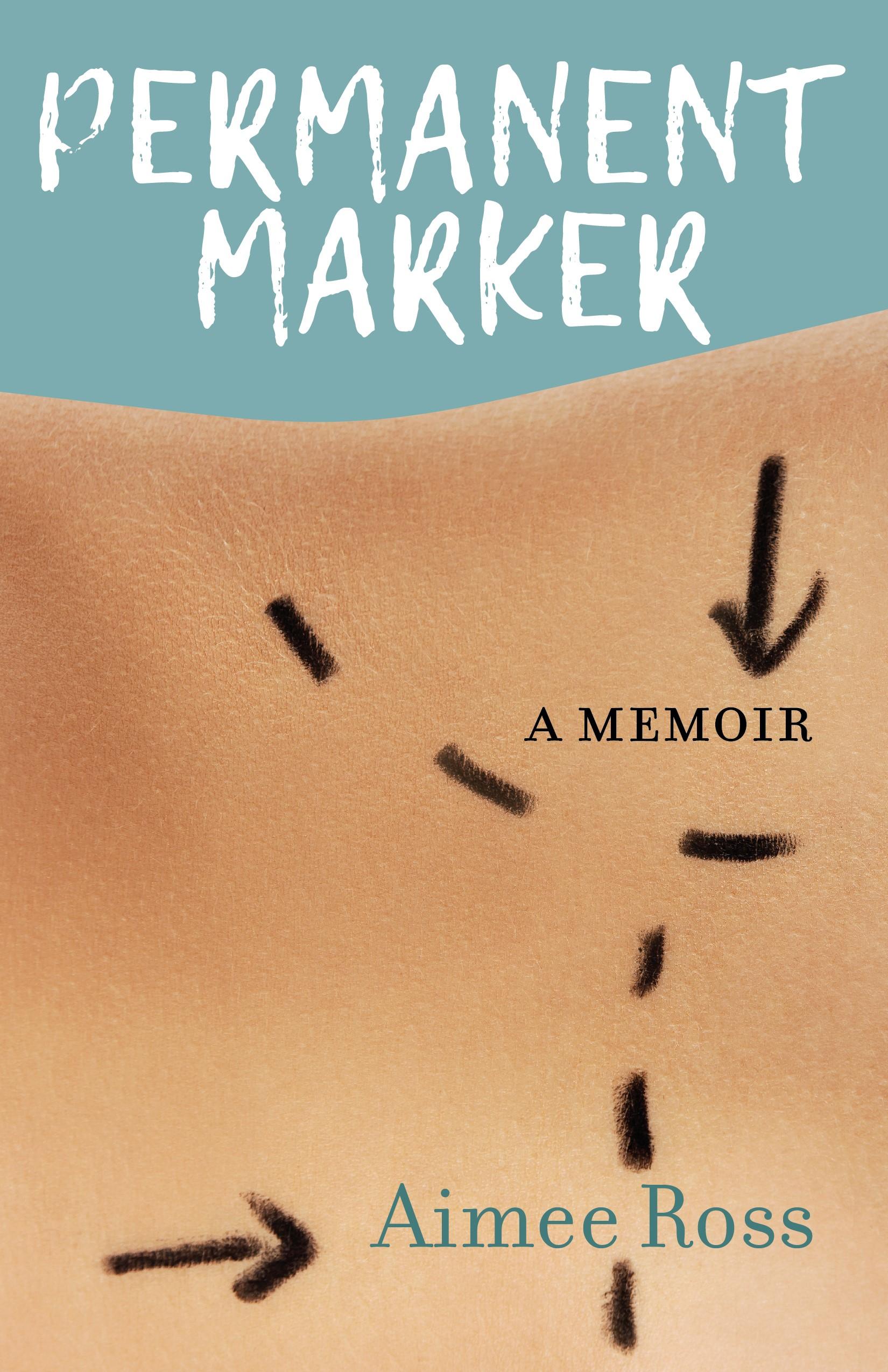 Permanent Marker_Cover.jpg