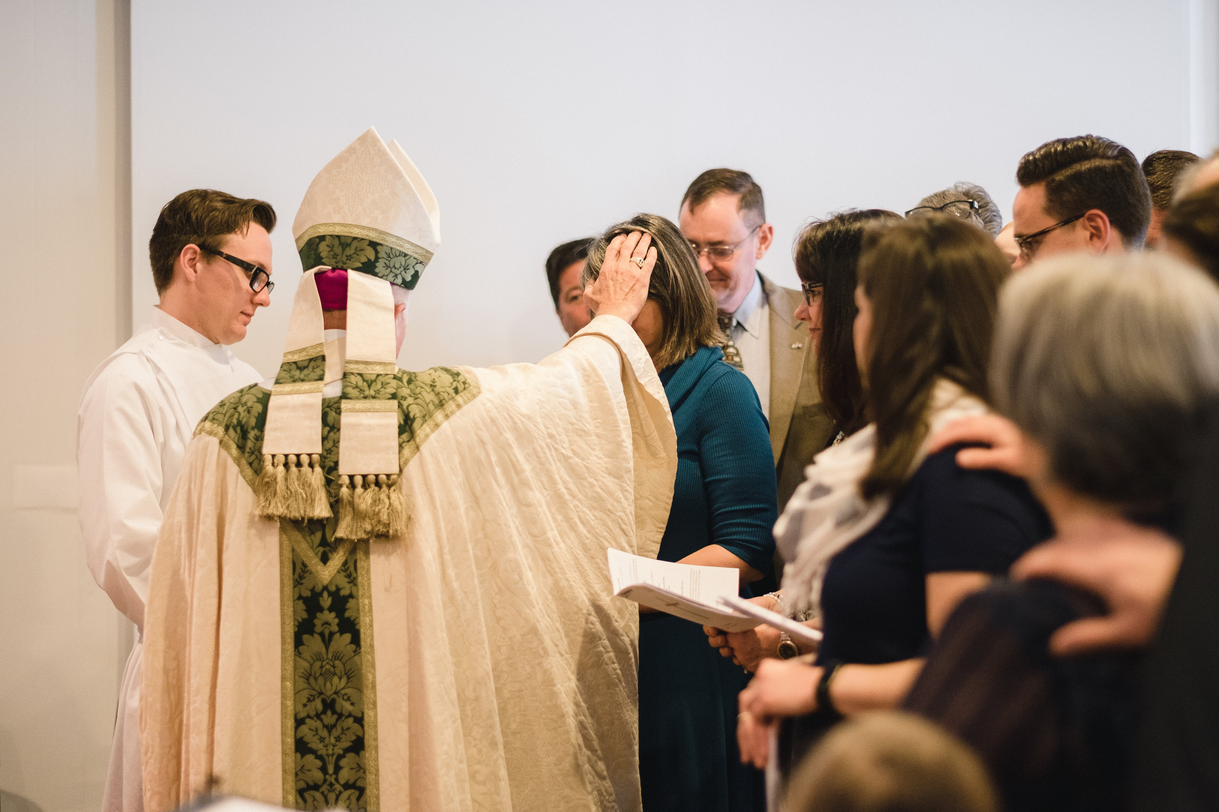 RedeemerConfirmation_20180422-74.jpg