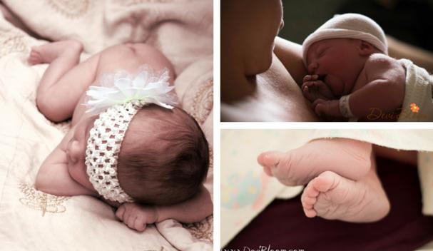 newborn+photography.png