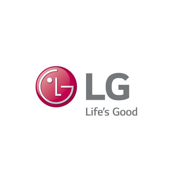 LG LED, 4K LED and OLED TV's