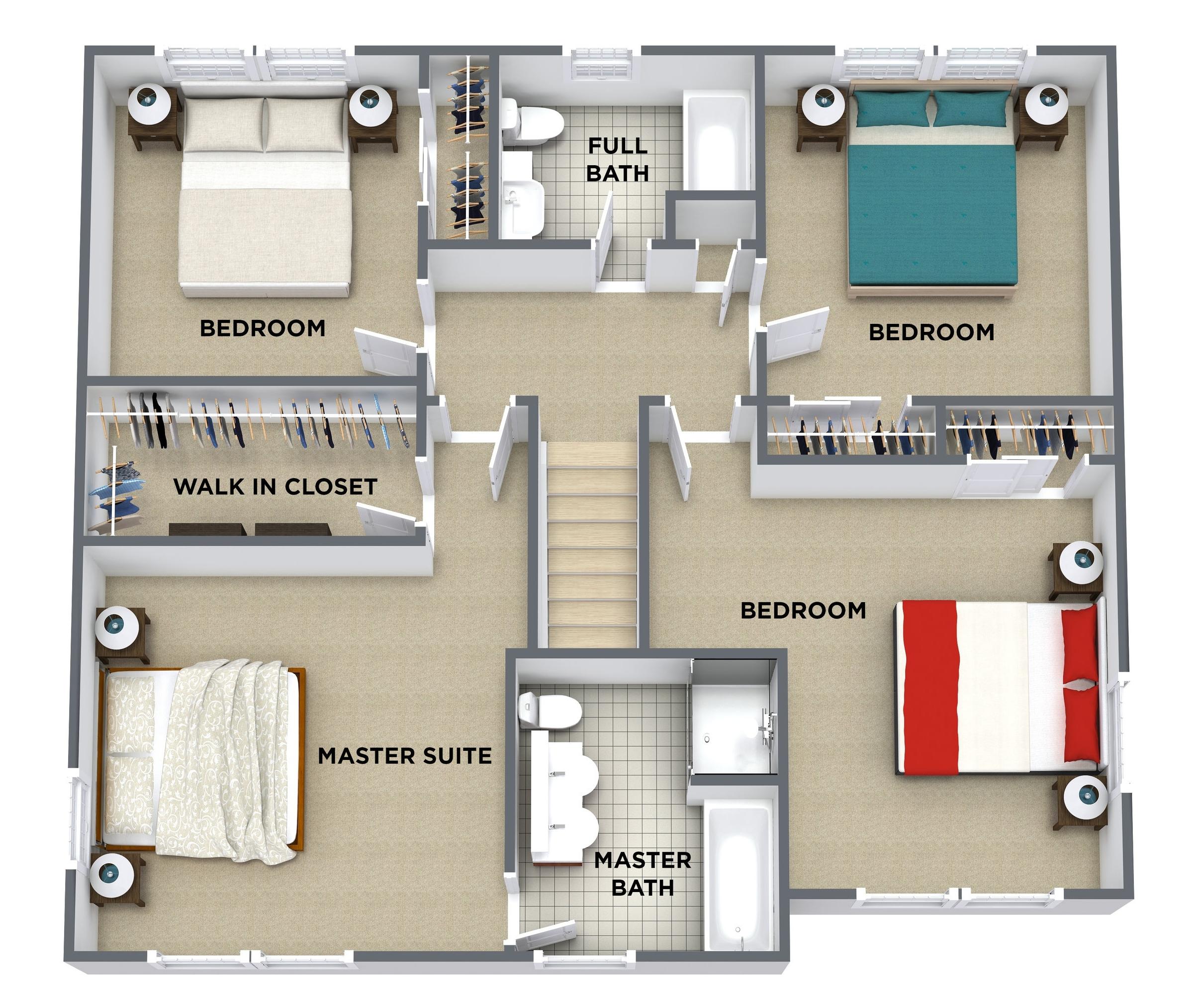 3D Floorplan FLOOR 2.jpg