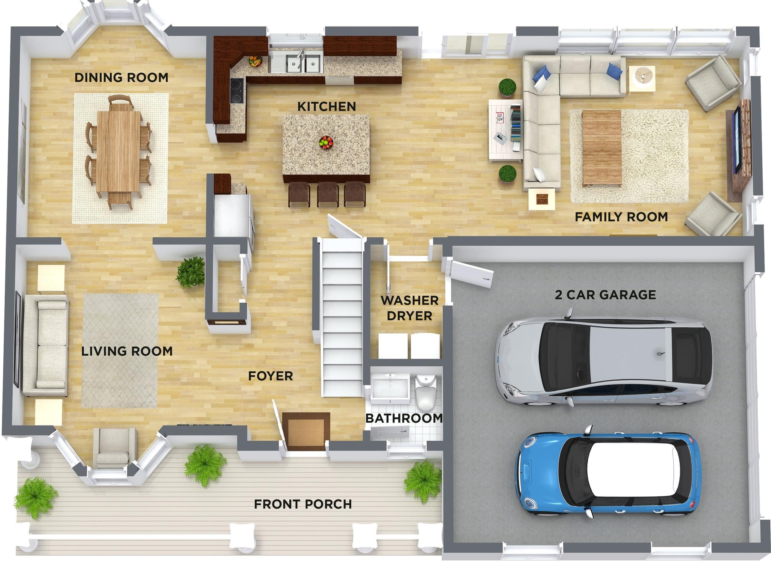 3d Floorplan FLOOR 1.jpg