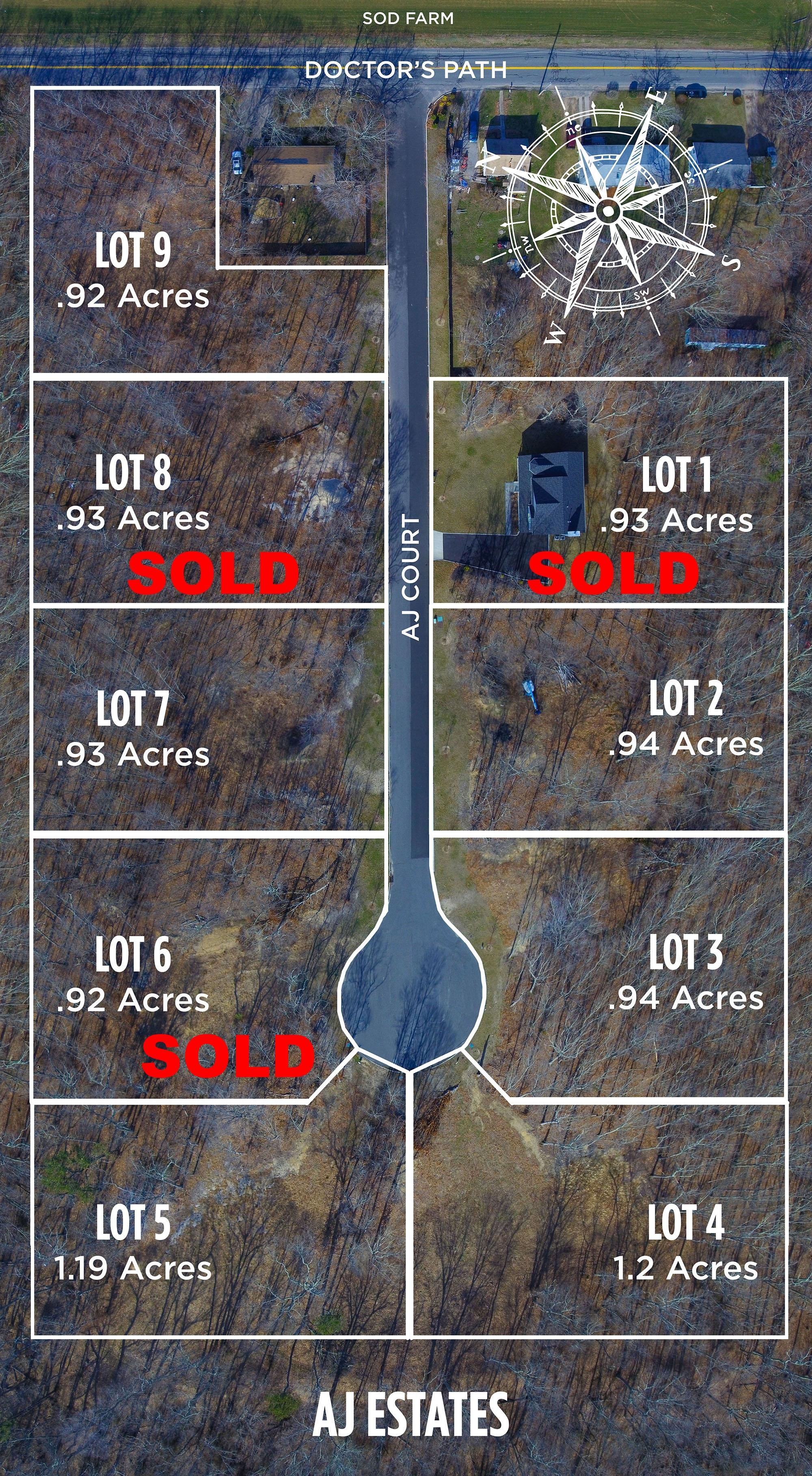 PR-AJ-Estates-Aerial.jpg