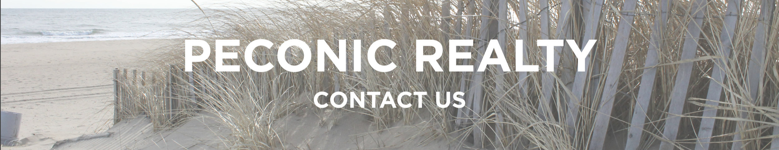 Peconic+Realty+CONTACT+US.jpg