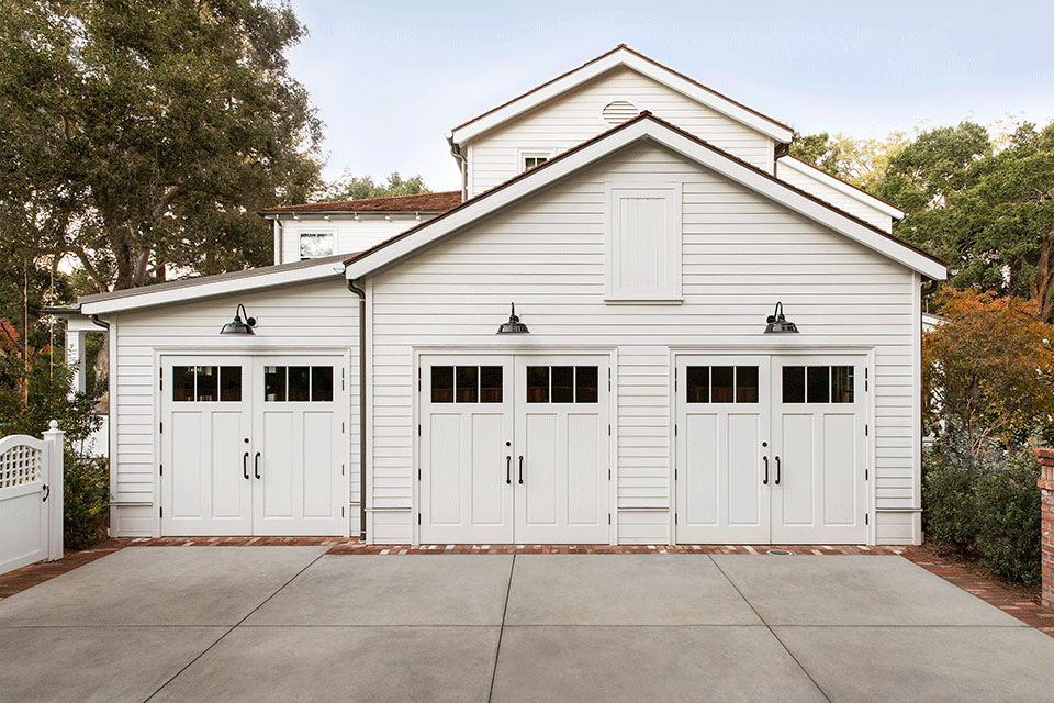 Garage-Traditional-Southern-Colonial-Revival-Home-in-Atherton-California-by-Tim-Barber-Ltd-Architecture-and-Artistic-Designs-for-Living-Tineke-Triggs.jpg